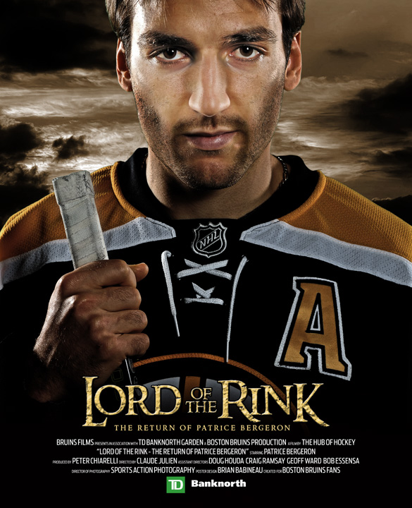 LordoftheRink.jpg
