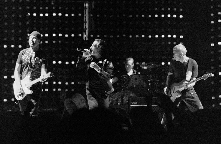 U2-BAND.JPG
