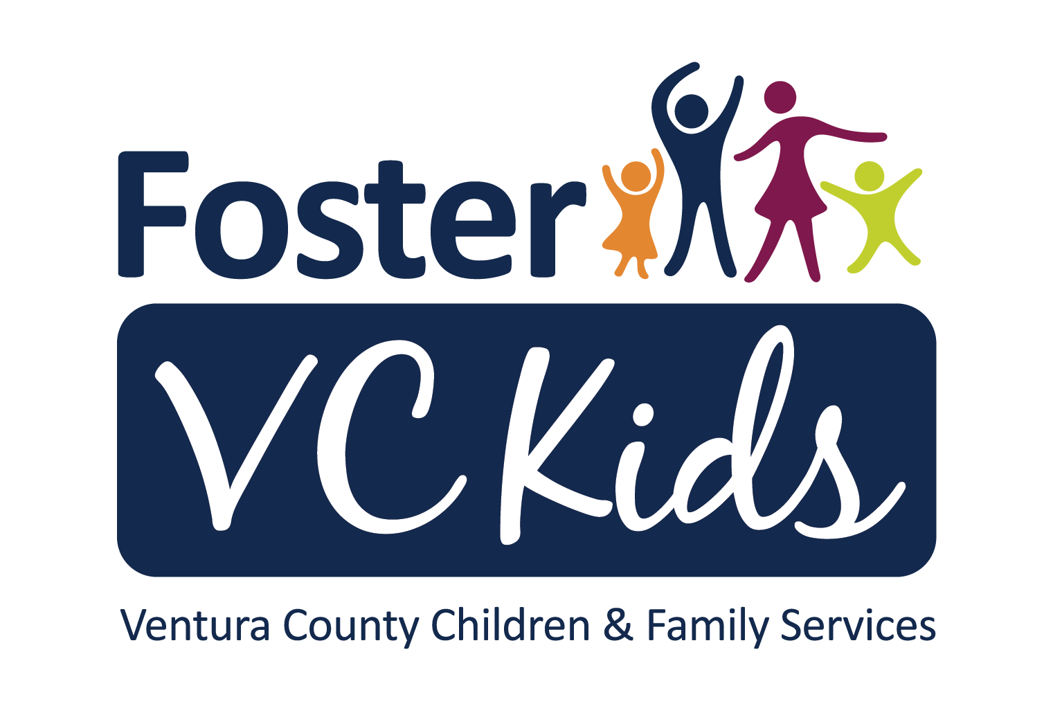 foster_vc_kids_logo_color_VCCFS.png
