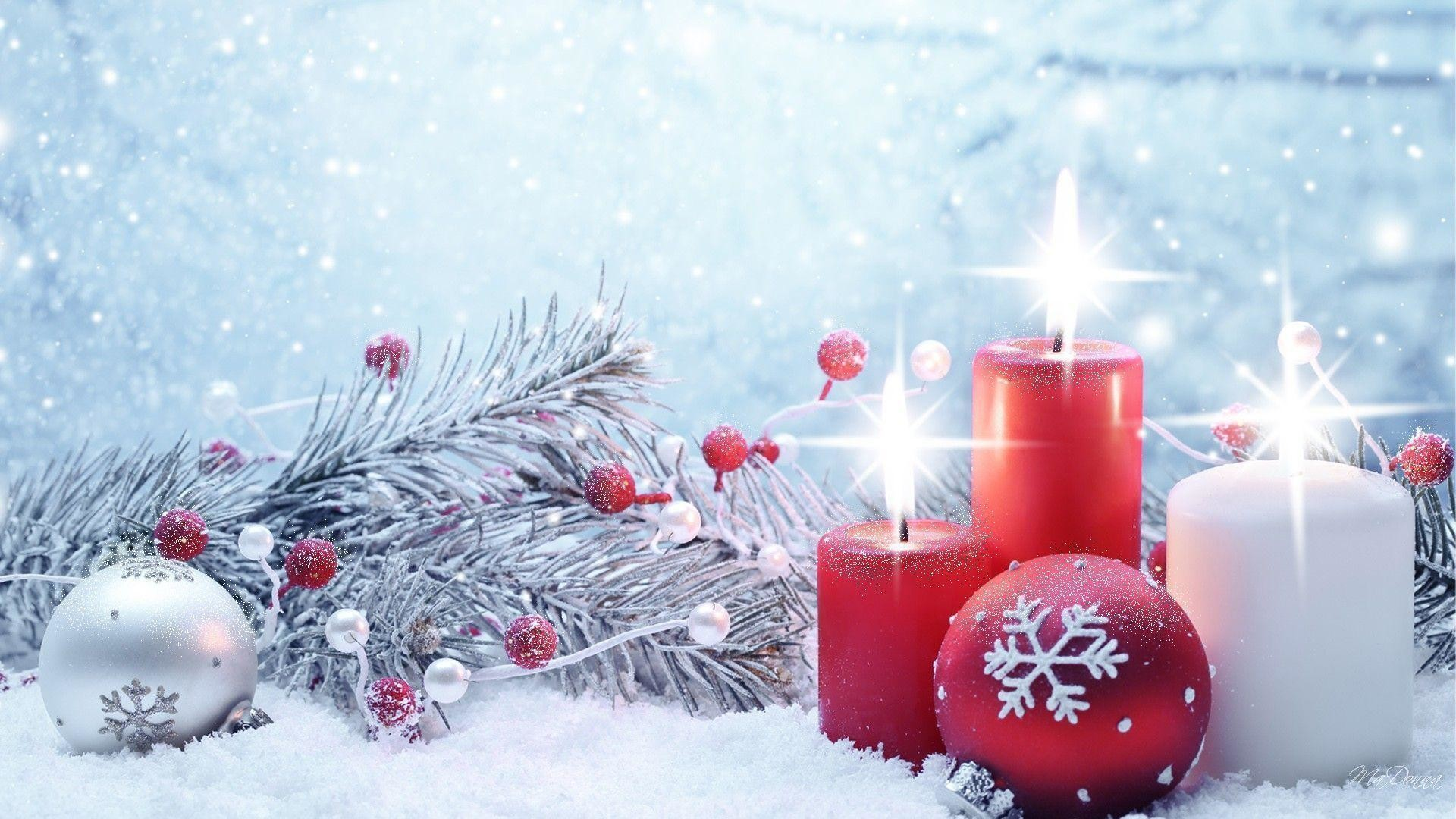 Christmas pic.jpg
