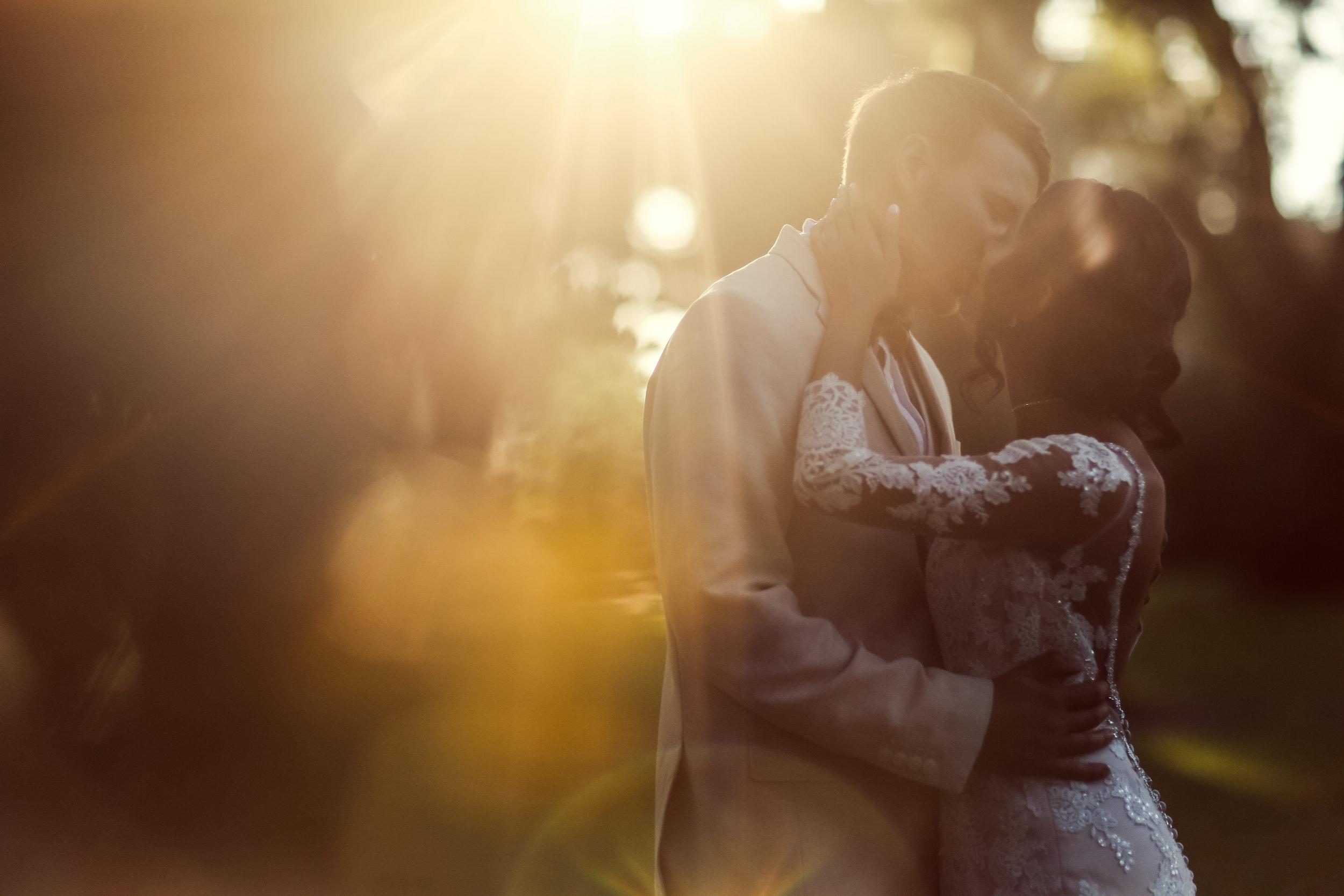 Bride+Groom-17.jpg