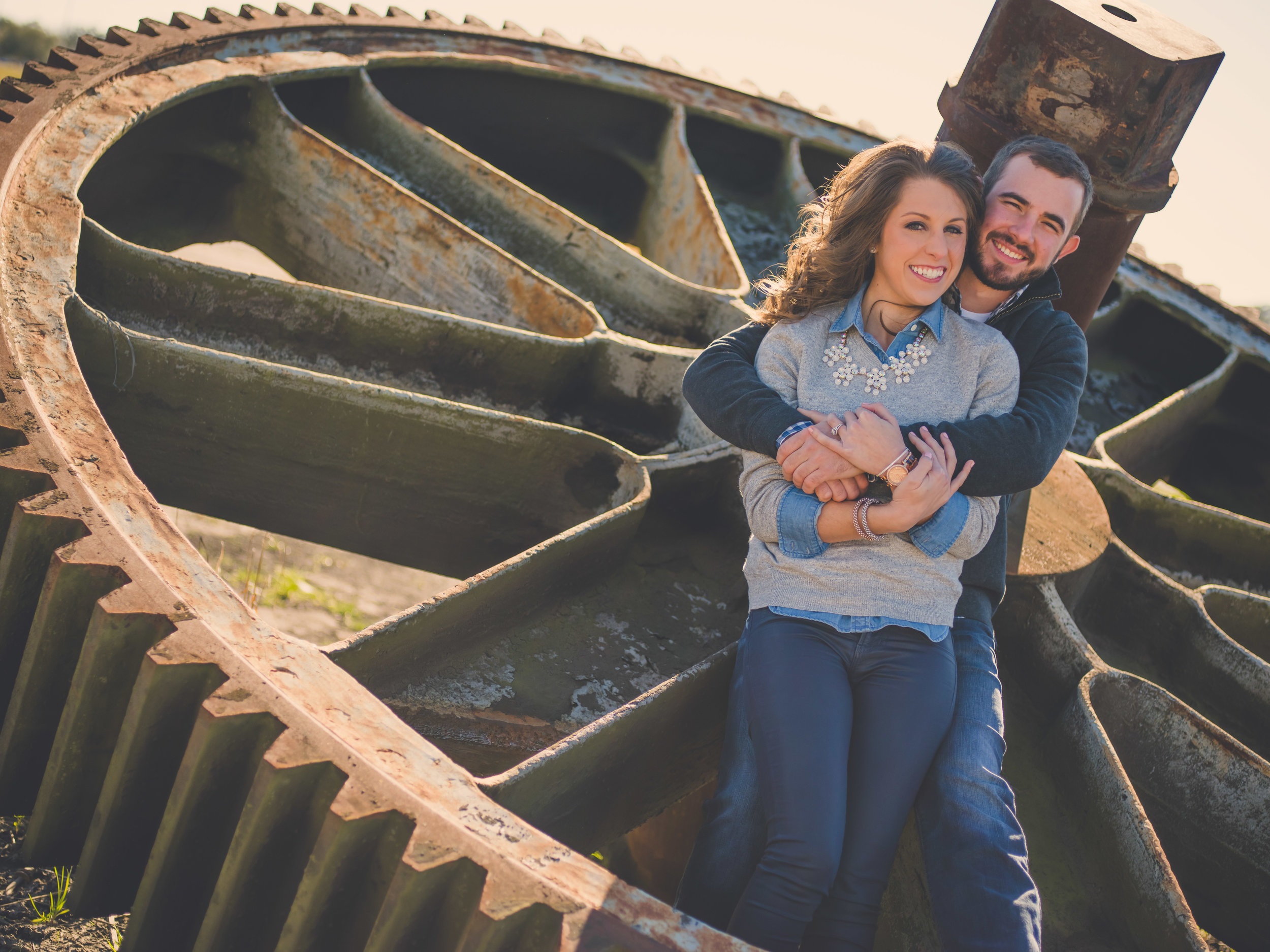 Amanda&JoeResize-15.jpg