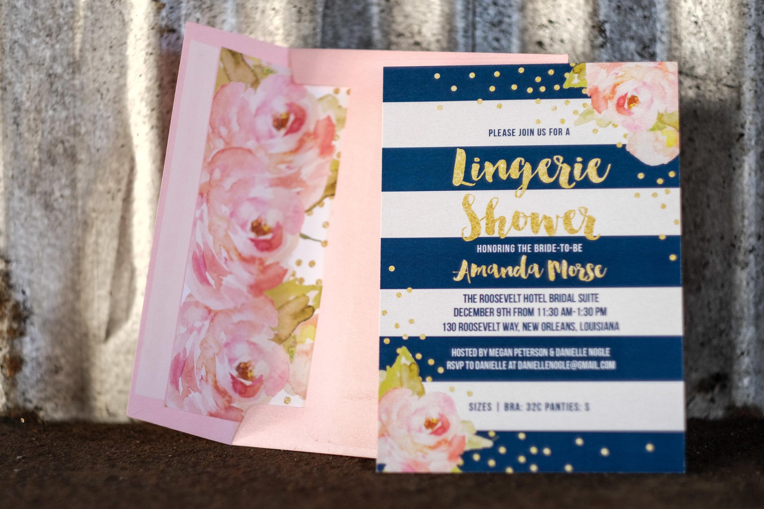 Invitation-2.jpg
