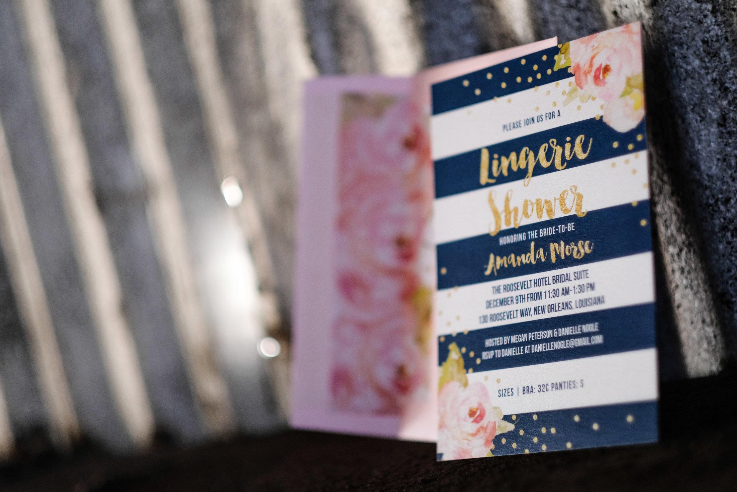 Invitation-3.jpg
