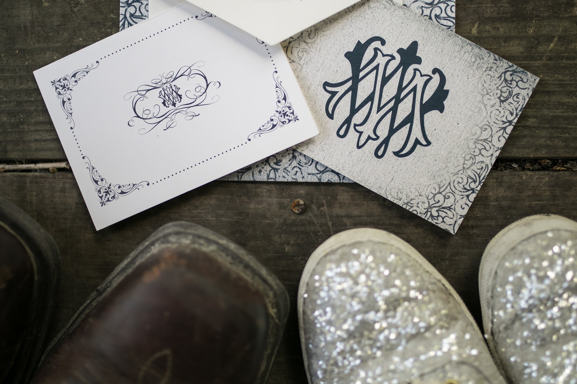 amanda.morse.bridal.stuff.details.blah-14.jpg
