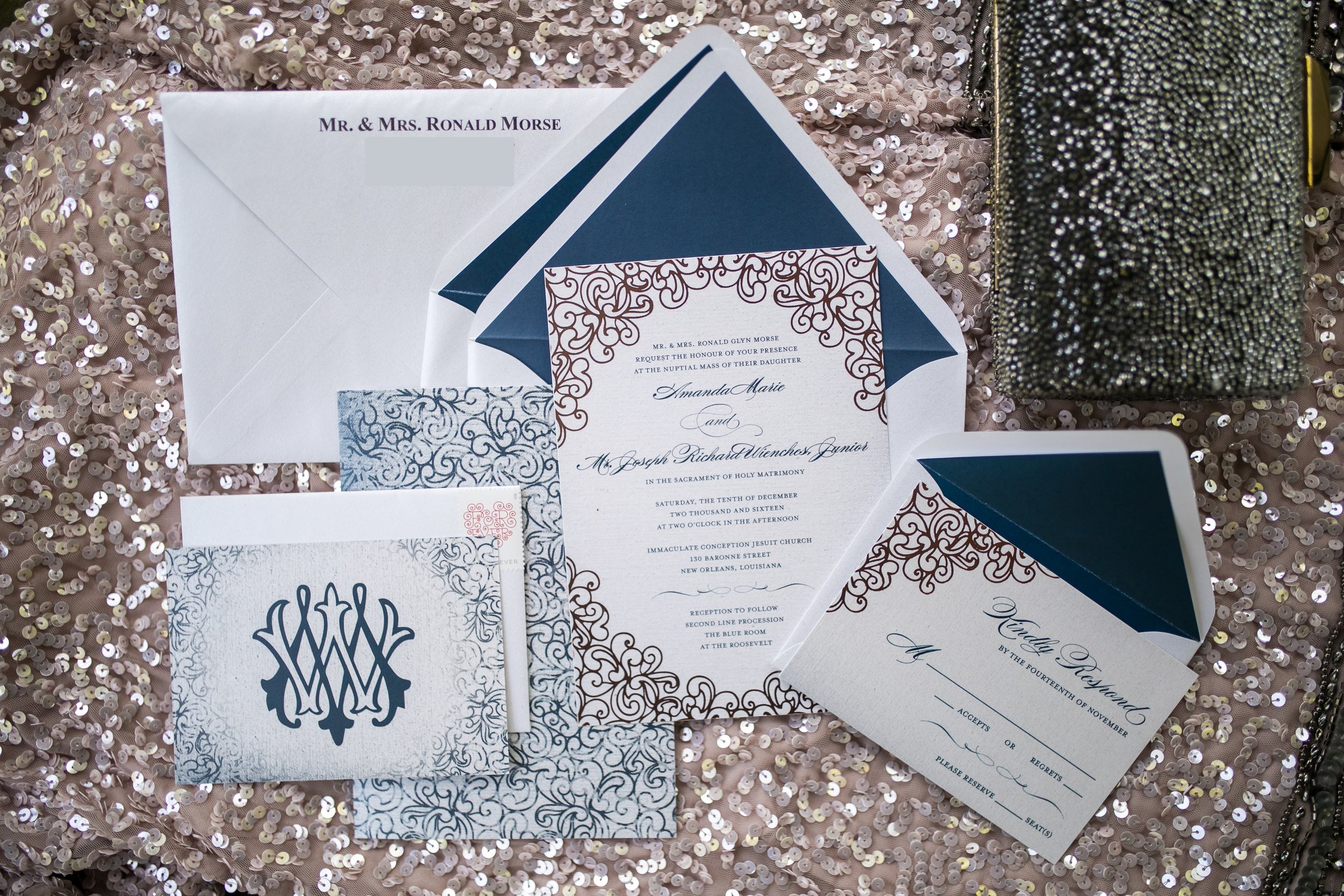 amanda.morse.bridal.stuff.details.blah-13.jpg