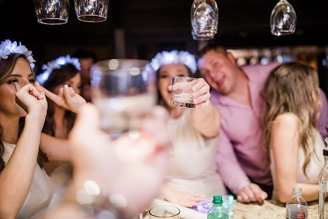 cheers to all you happy couples tying the knot this weekend! . . .  #neworleansweddingphotographer #neworleansphotographer#neworleanswedding #batonrougeweddingphotographer #batonrougephotographer #batonrougewedding #nerdtastic #louisianaweddingphotographer #louisianawedding #louisianaelopement #junebugweddings #travelingphotographer #travelingweddingphotographer #destinationwedding #destinationweddingphotographer  #photobugcommunity #lookslikefilm #theknot