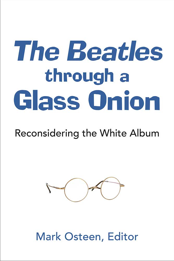 The Beatles Through A Glass Onion.jpg