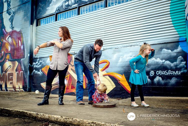 Spearman-Family-24.jpg