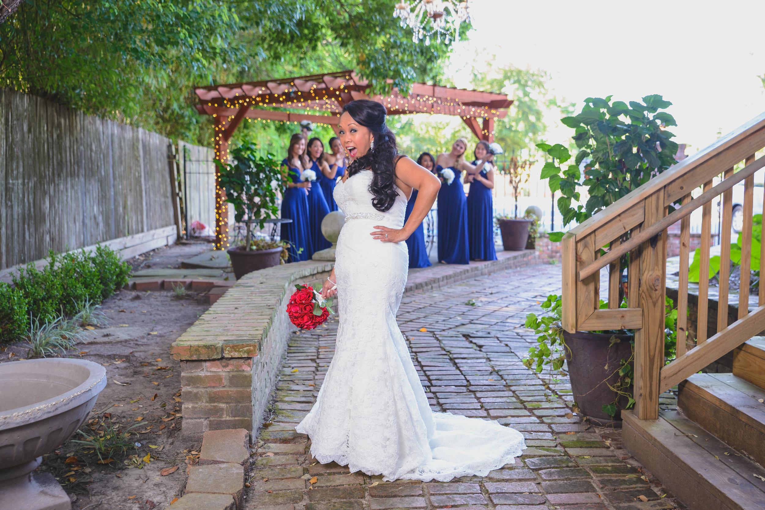 Tohan Marc Jardell-wedding-0040.jpg