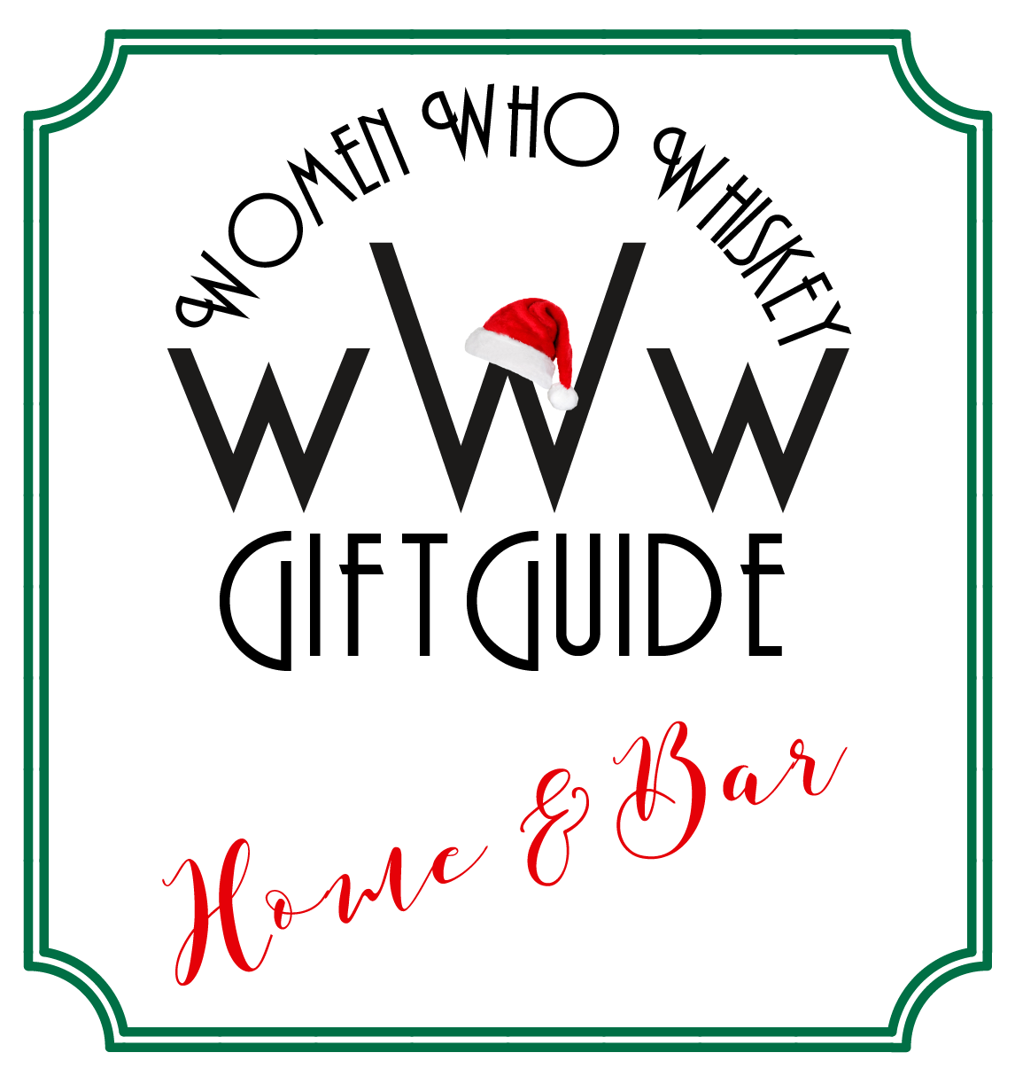Gift Guide-Apparel&Accessorie.png