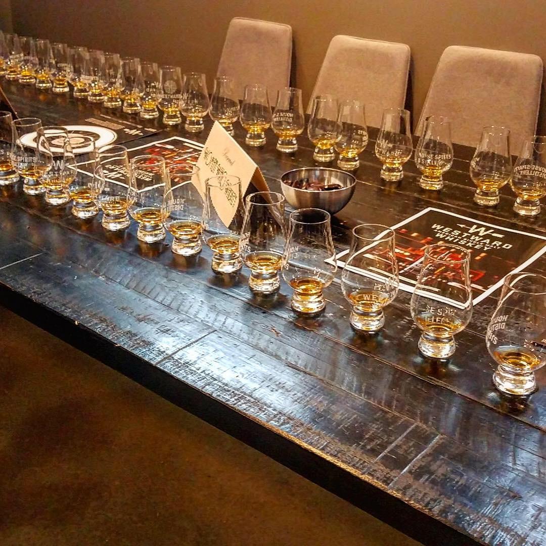 Westward-AmericanSingleMalt-Tasting-Distillery.JPG
