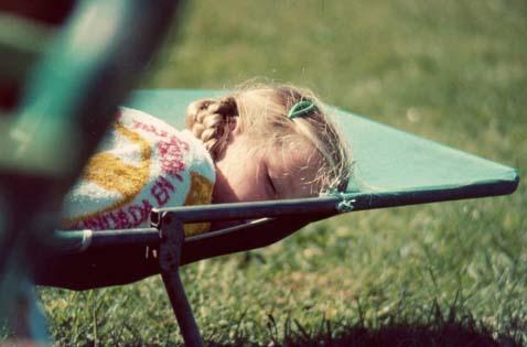 Toney River - Kate asleep.jpg