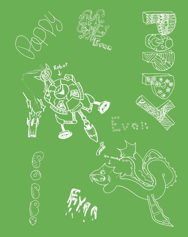 Zombie FINAL endpapers2.jpg
