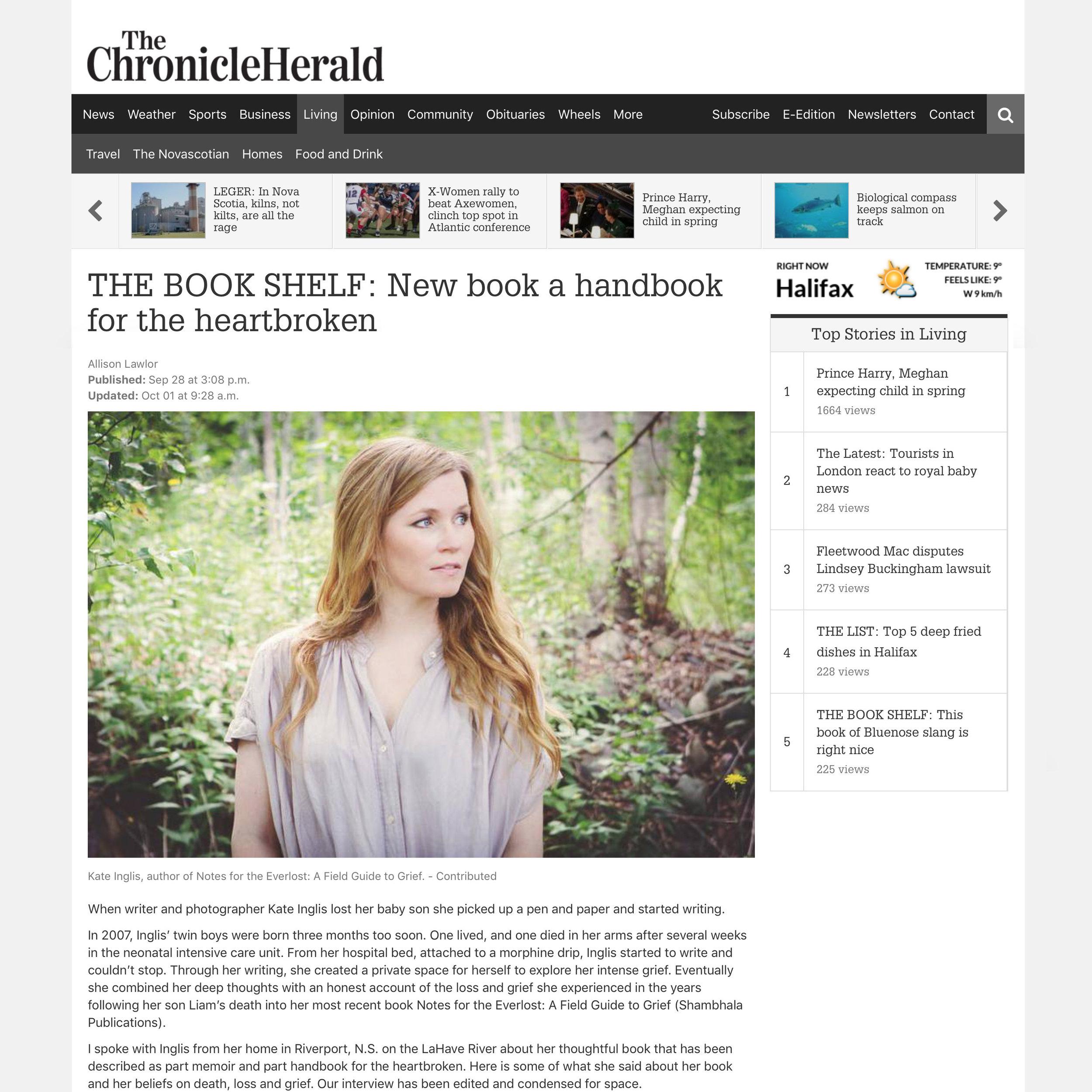 chronicleherald.jpg