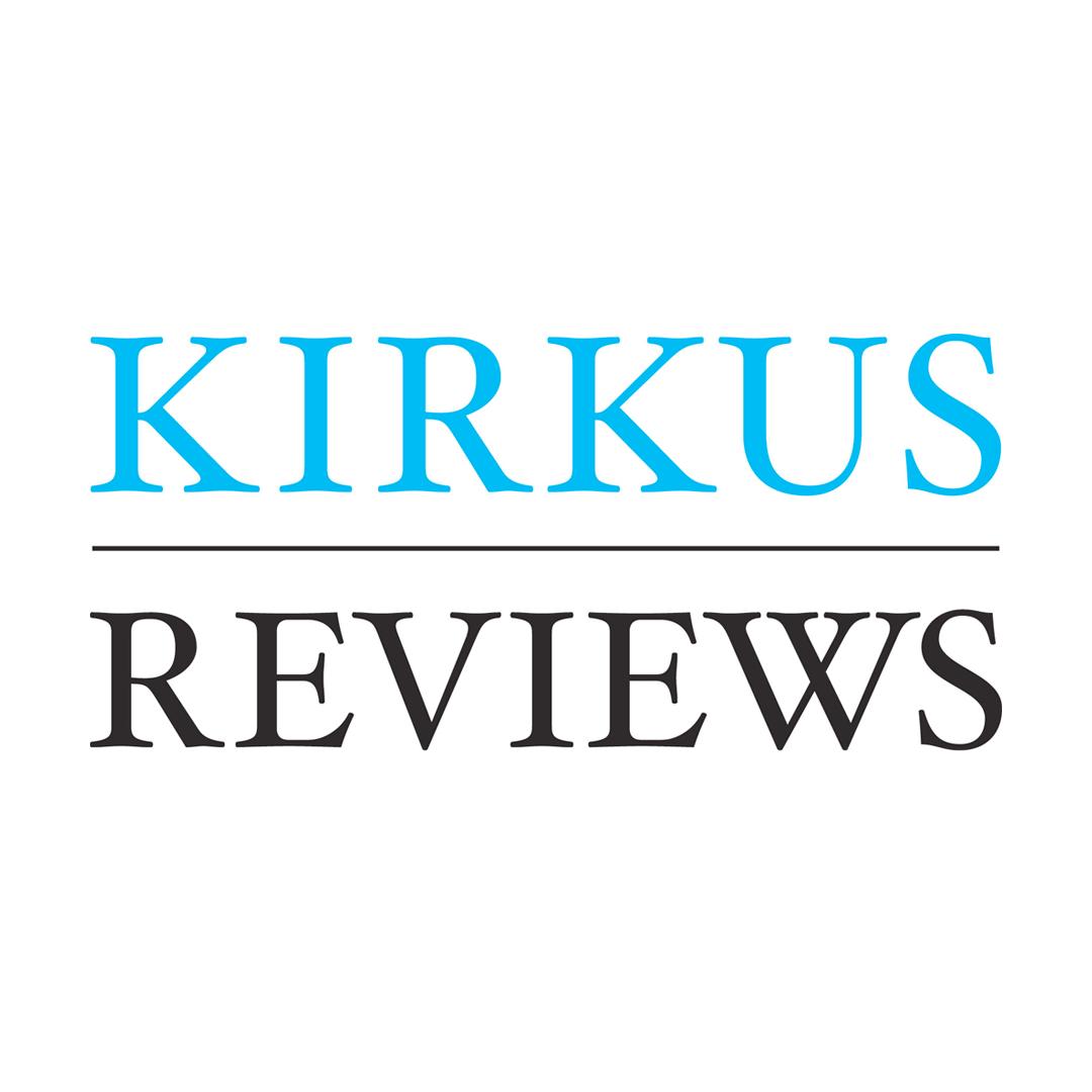 1080x580-kirkus-reviews-2-1080x580.png