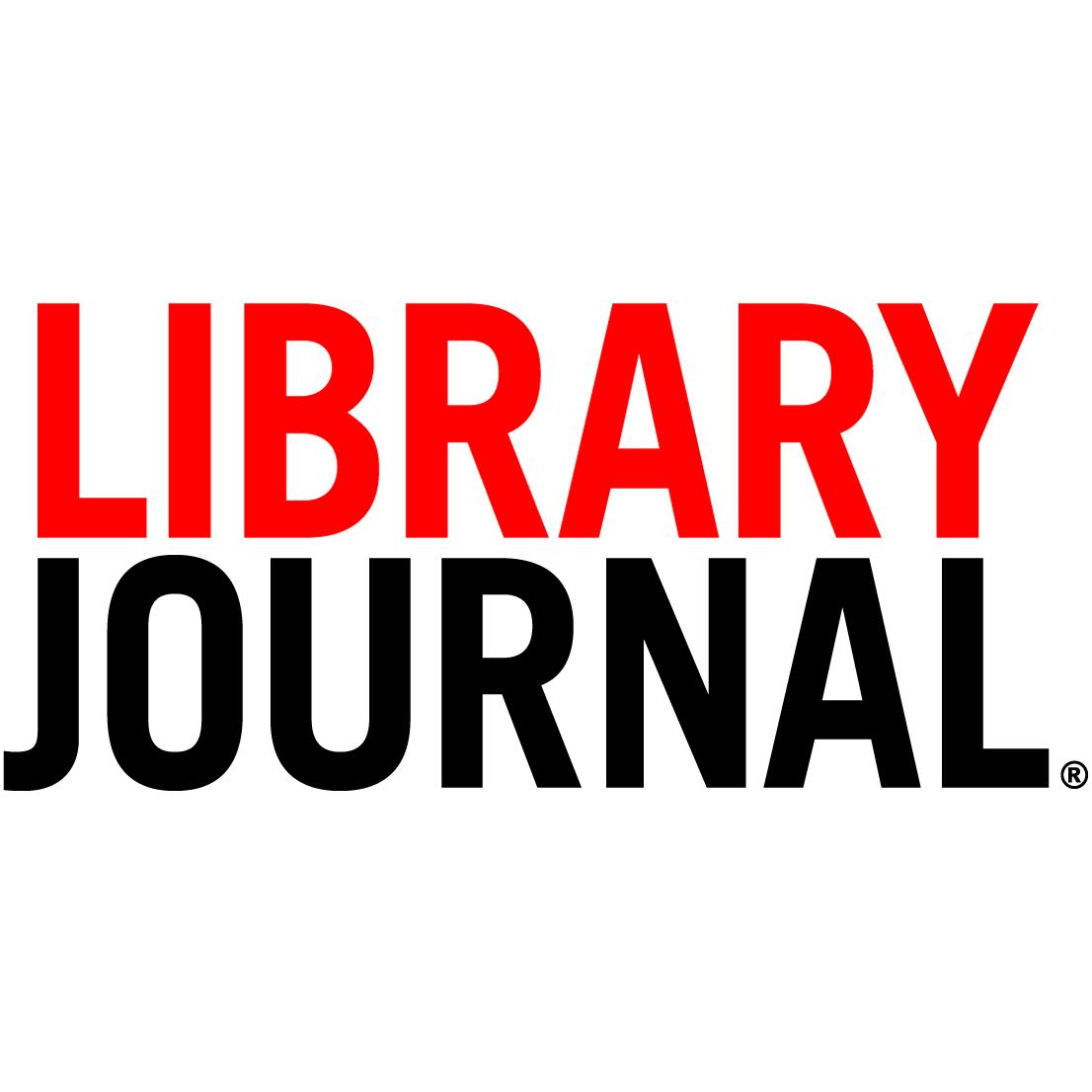 library-journal.jpg