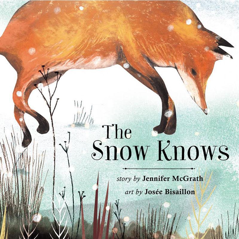 josee_bisaillon_portfolio_album_the_snow_knows_0.jpg