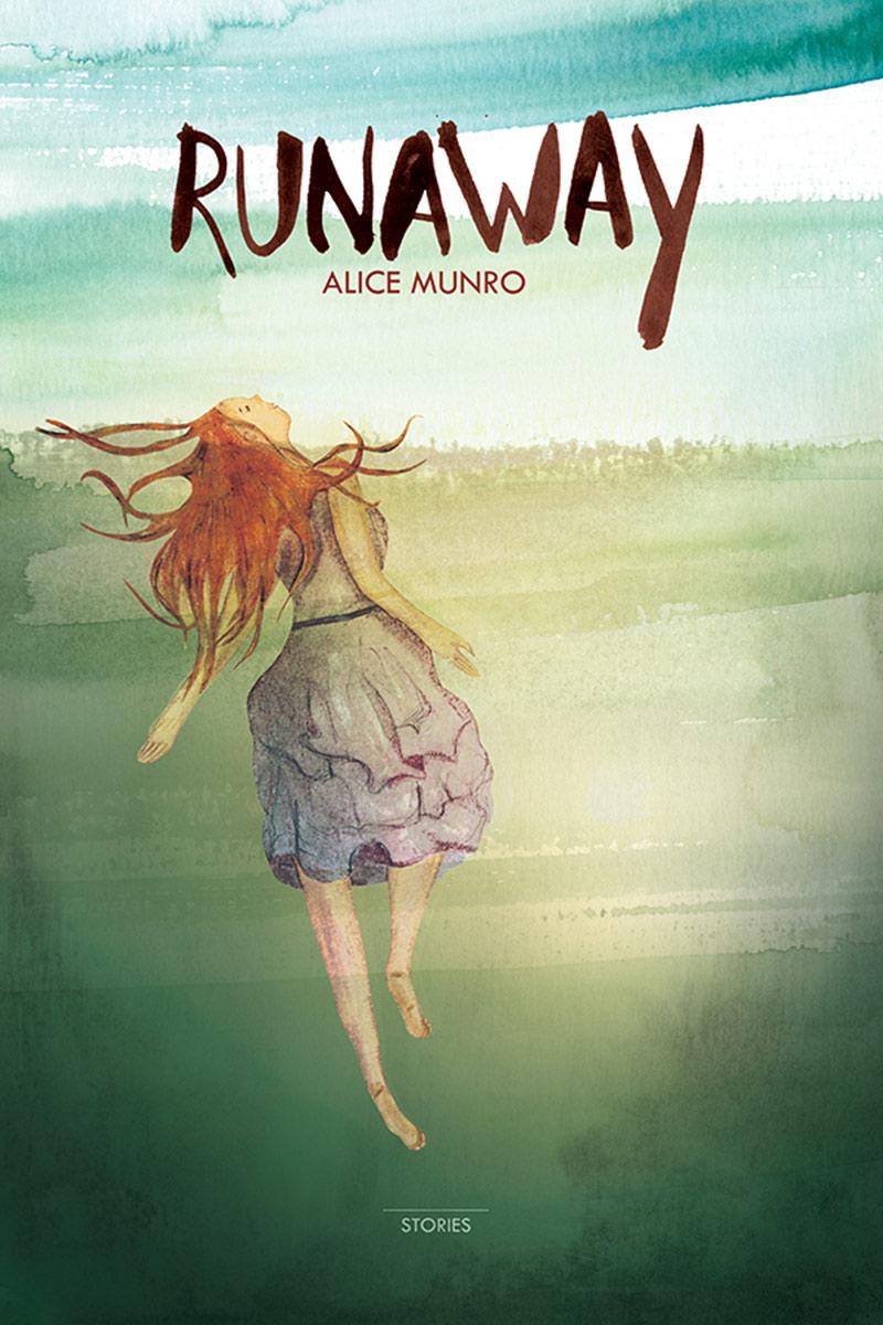 josee_bisaillon_portfolio_illustration_Alice_Munro_runaway_3.jpg