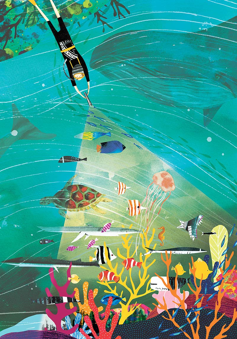 josee_bisaillon_portfolio_illustration_poster_biodiversity_1.jpg