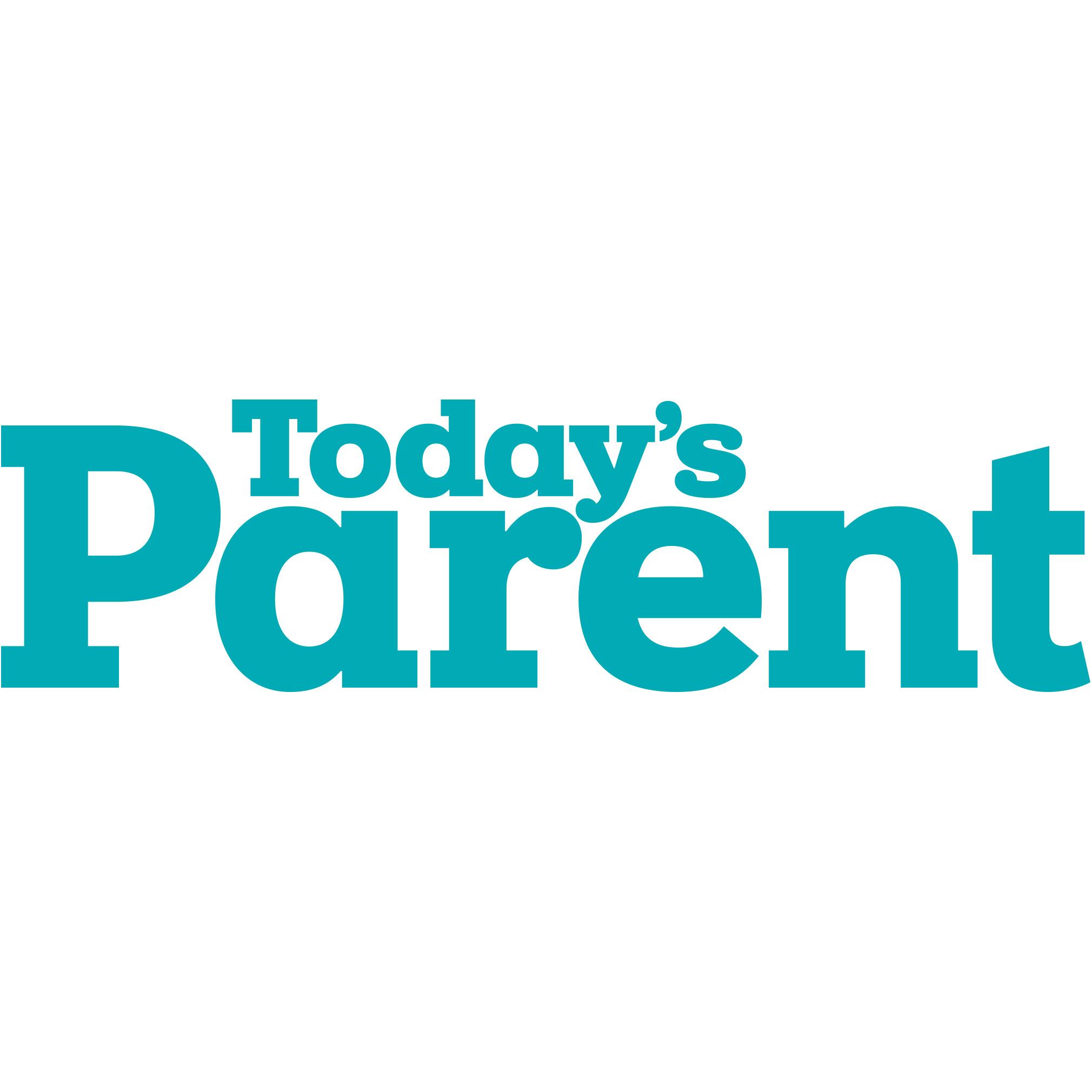 todaysparent_logo.jpg