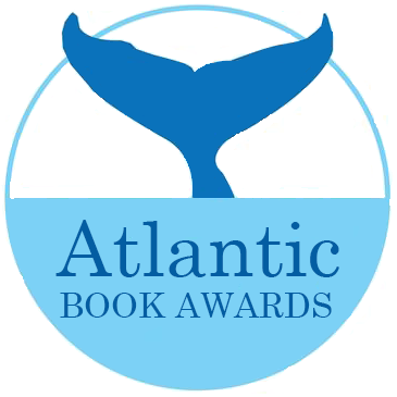 Atlantic-Book-Awards-Touch-Up.png