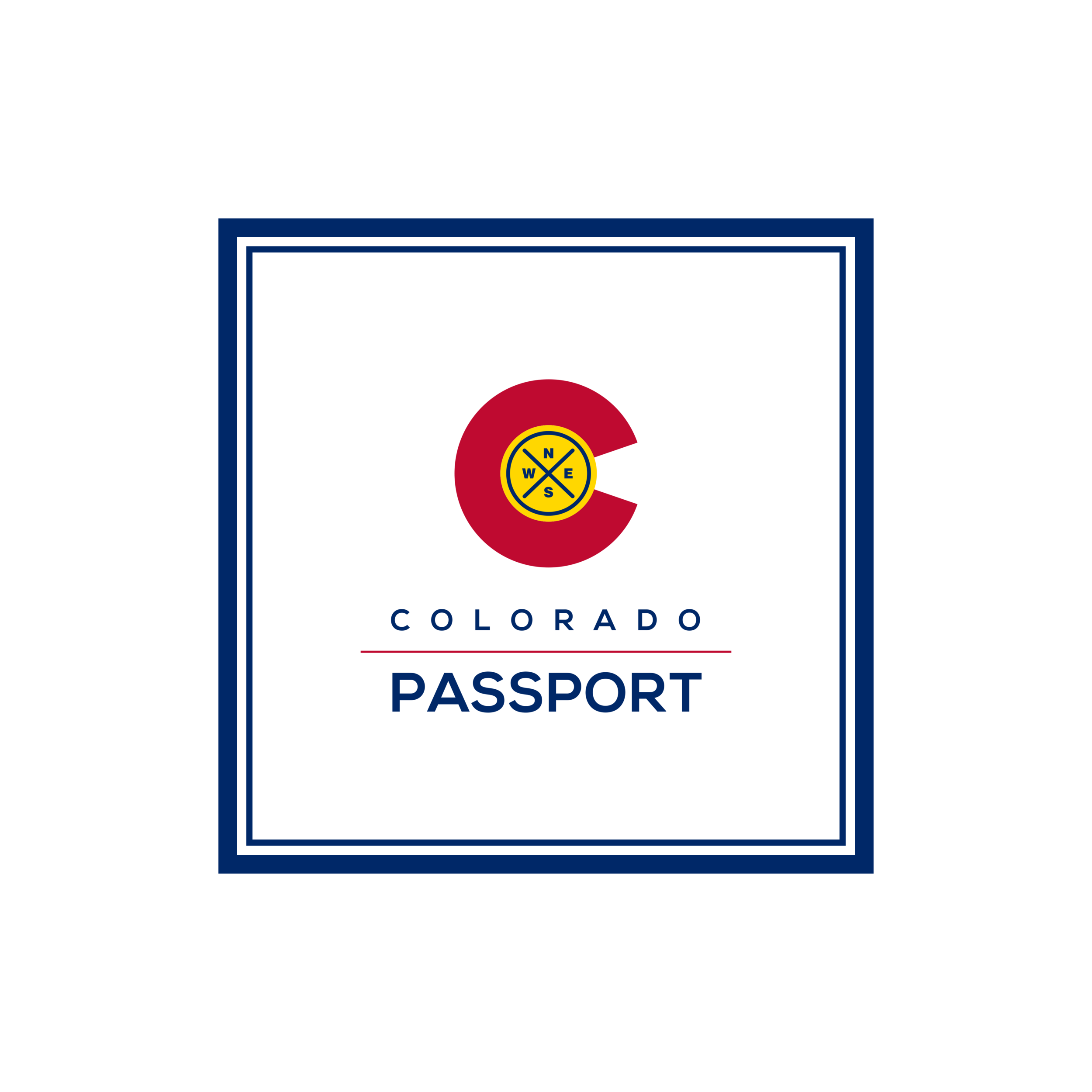 Co Passport-FC.png