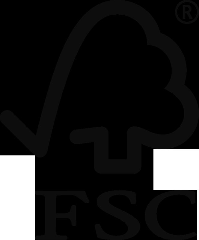 FSC_Logo_-«_black.png