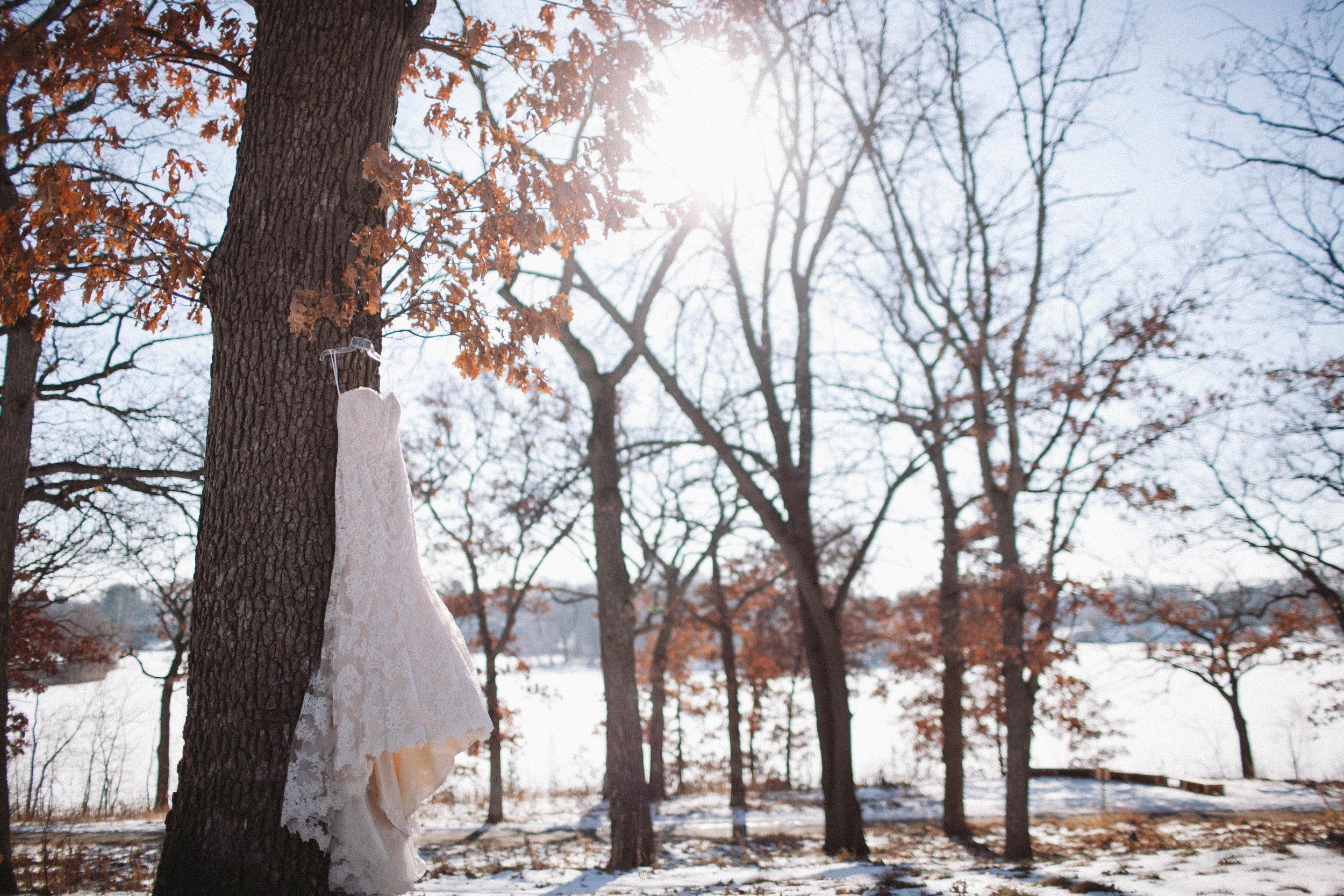 *01 Bride-0005.jpg