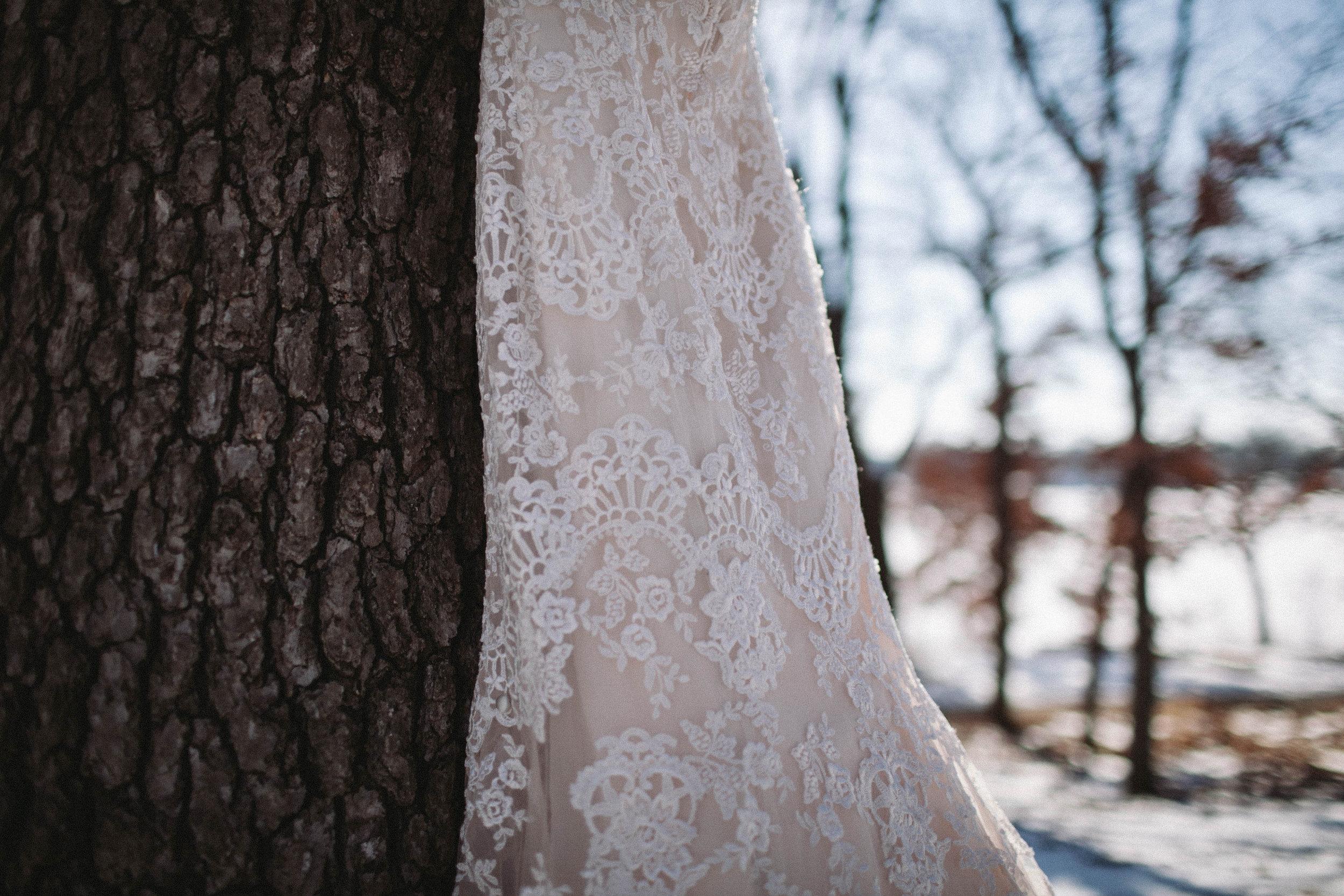 *01 Bride-0007.jpg