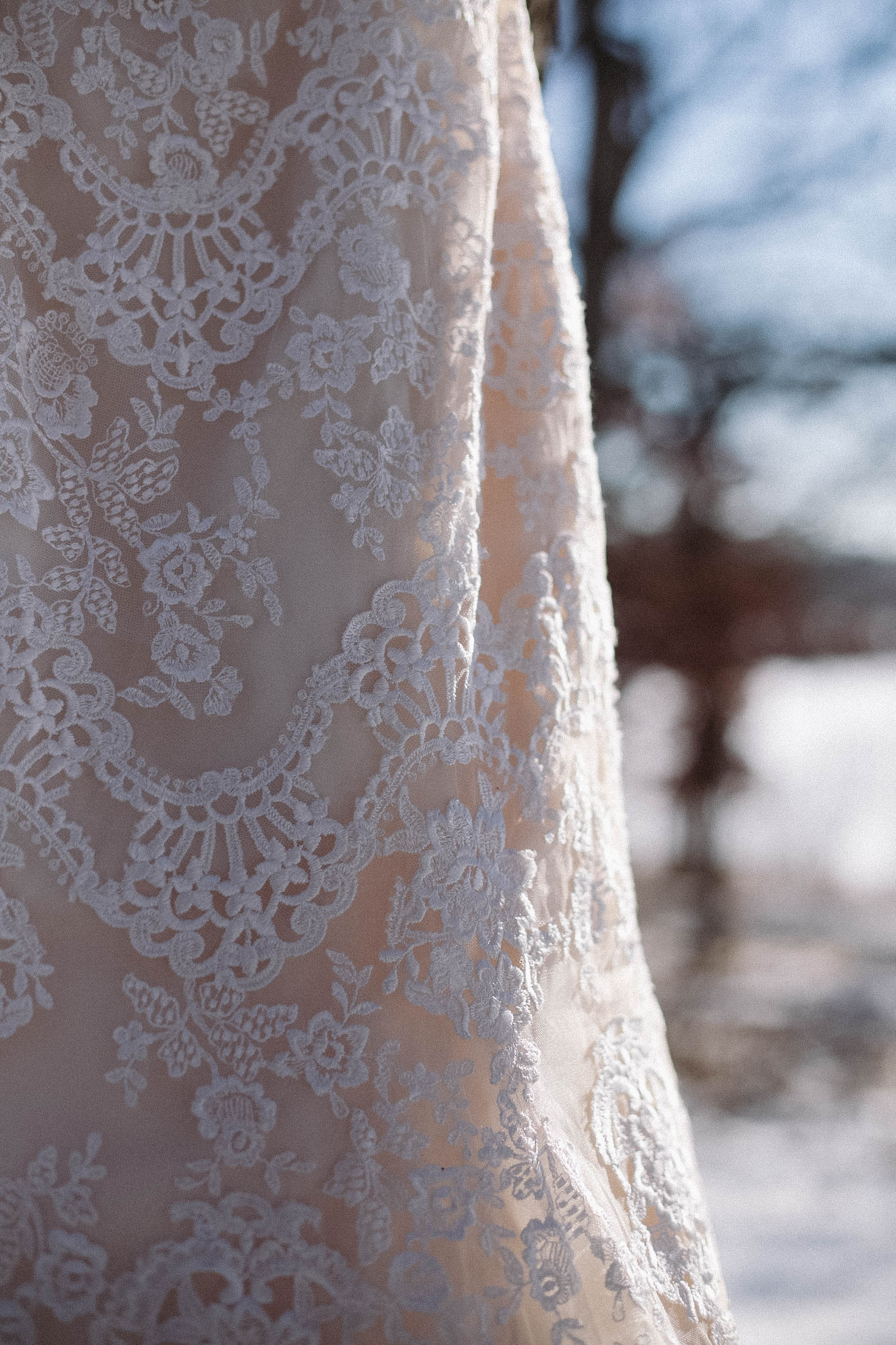 *01 Bride-0014.jpg