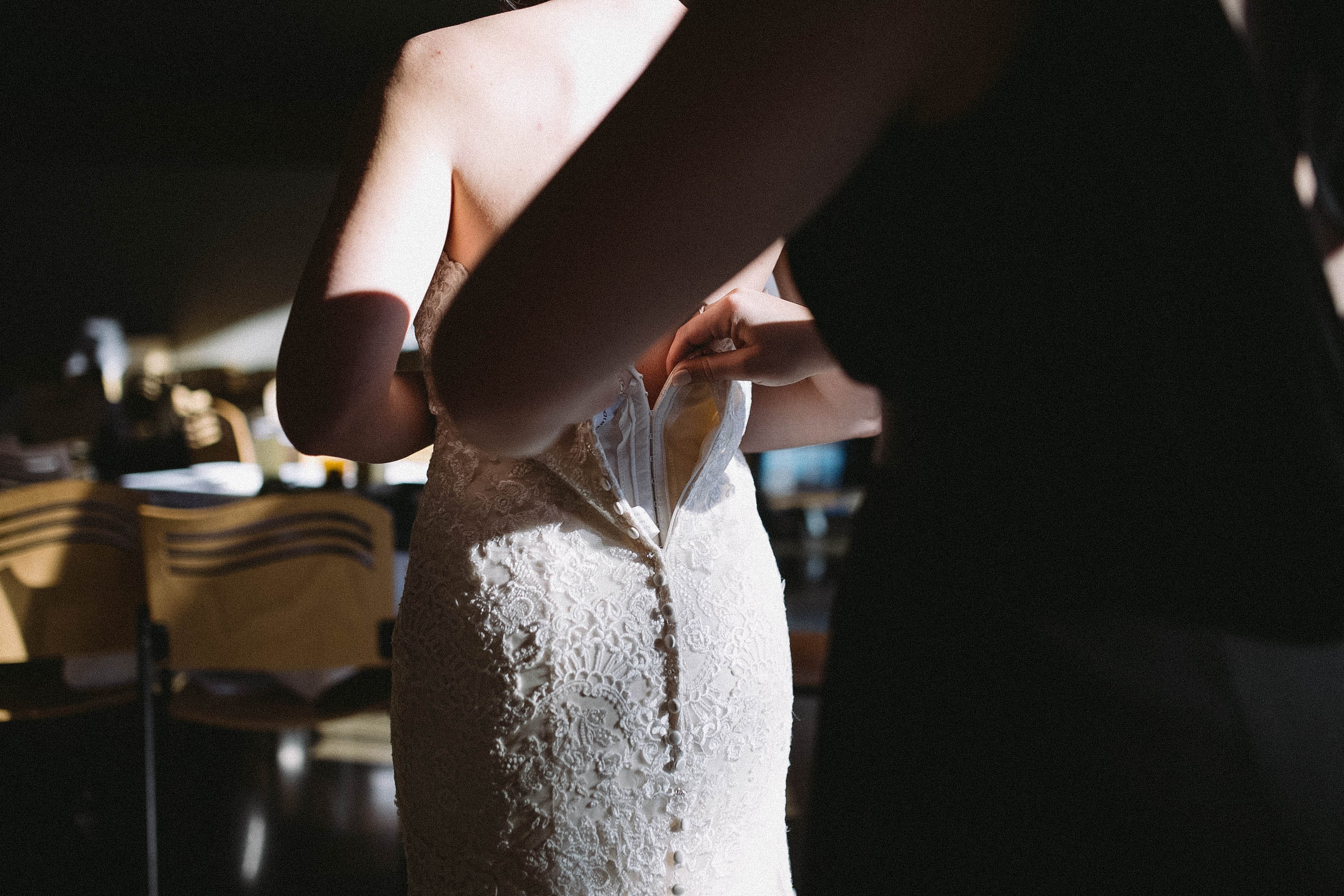 *01 Bride-0020.jpg