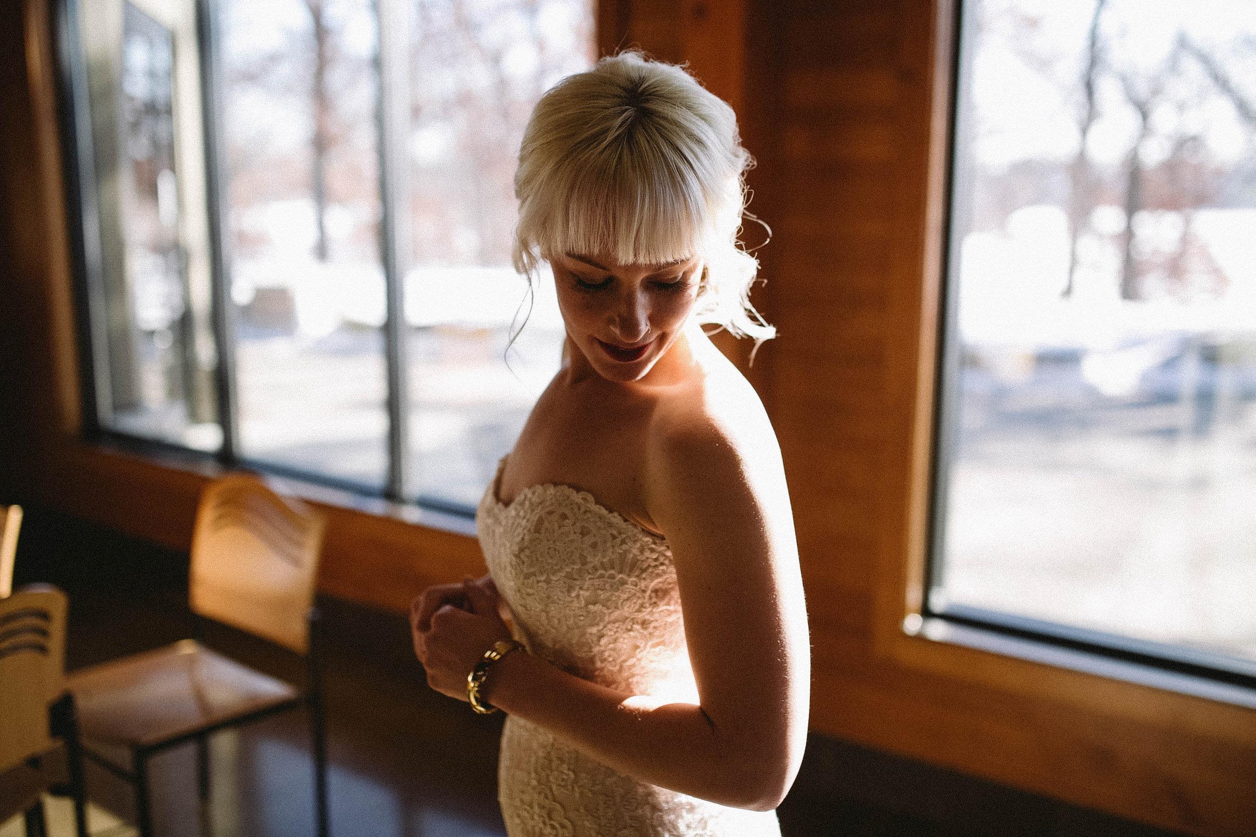 *01 Bride-0021.jpg