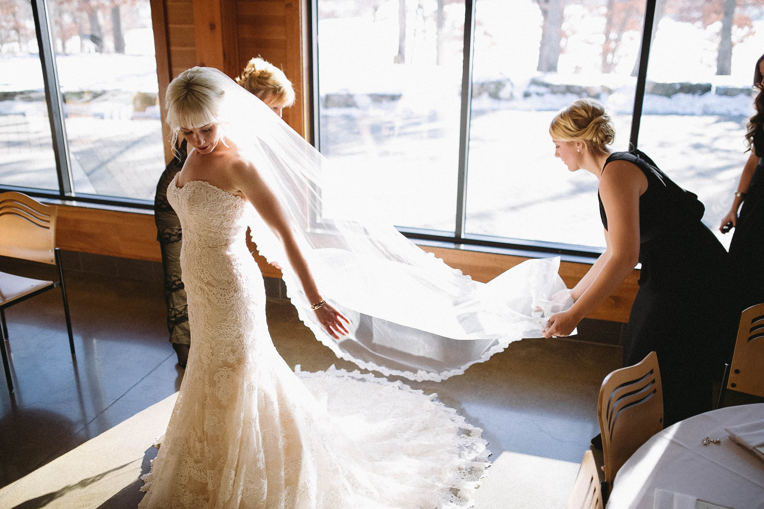 *01 Bride-0024.jpg
