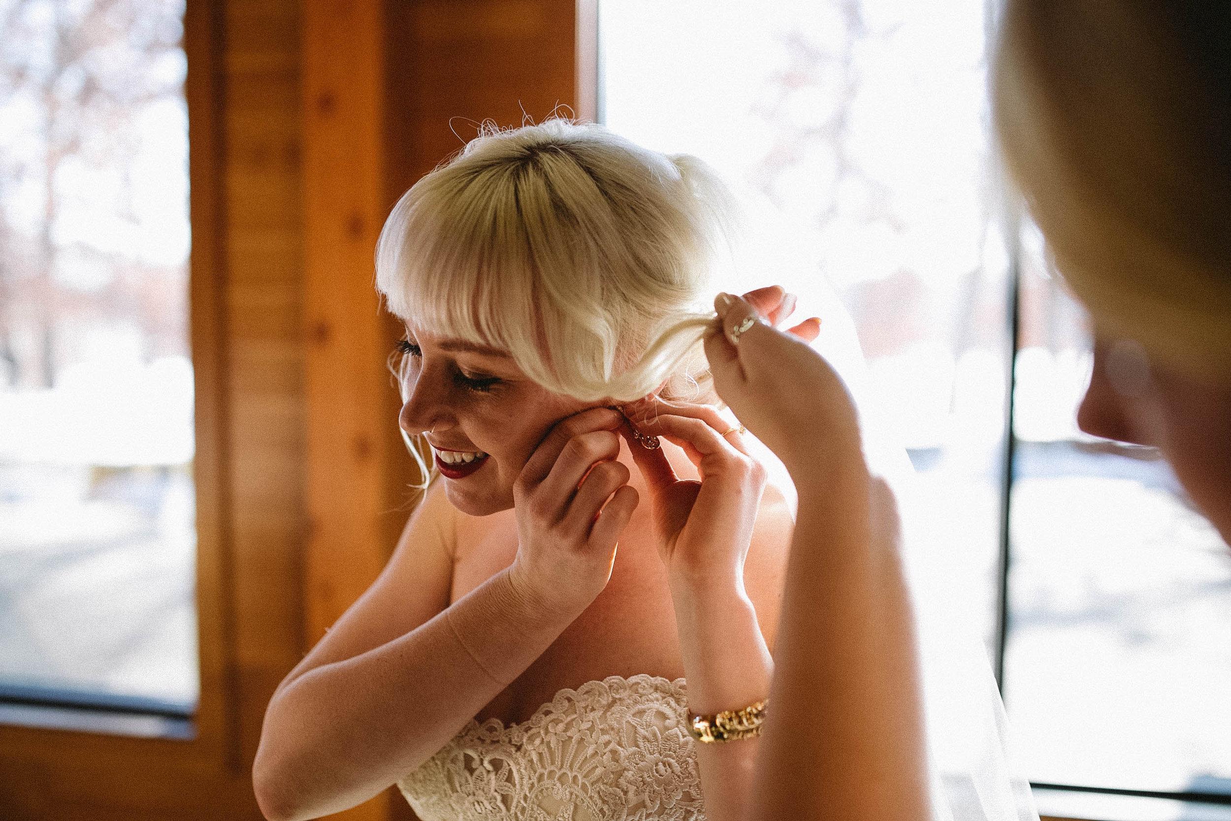 *01 Bride-0025.jpg