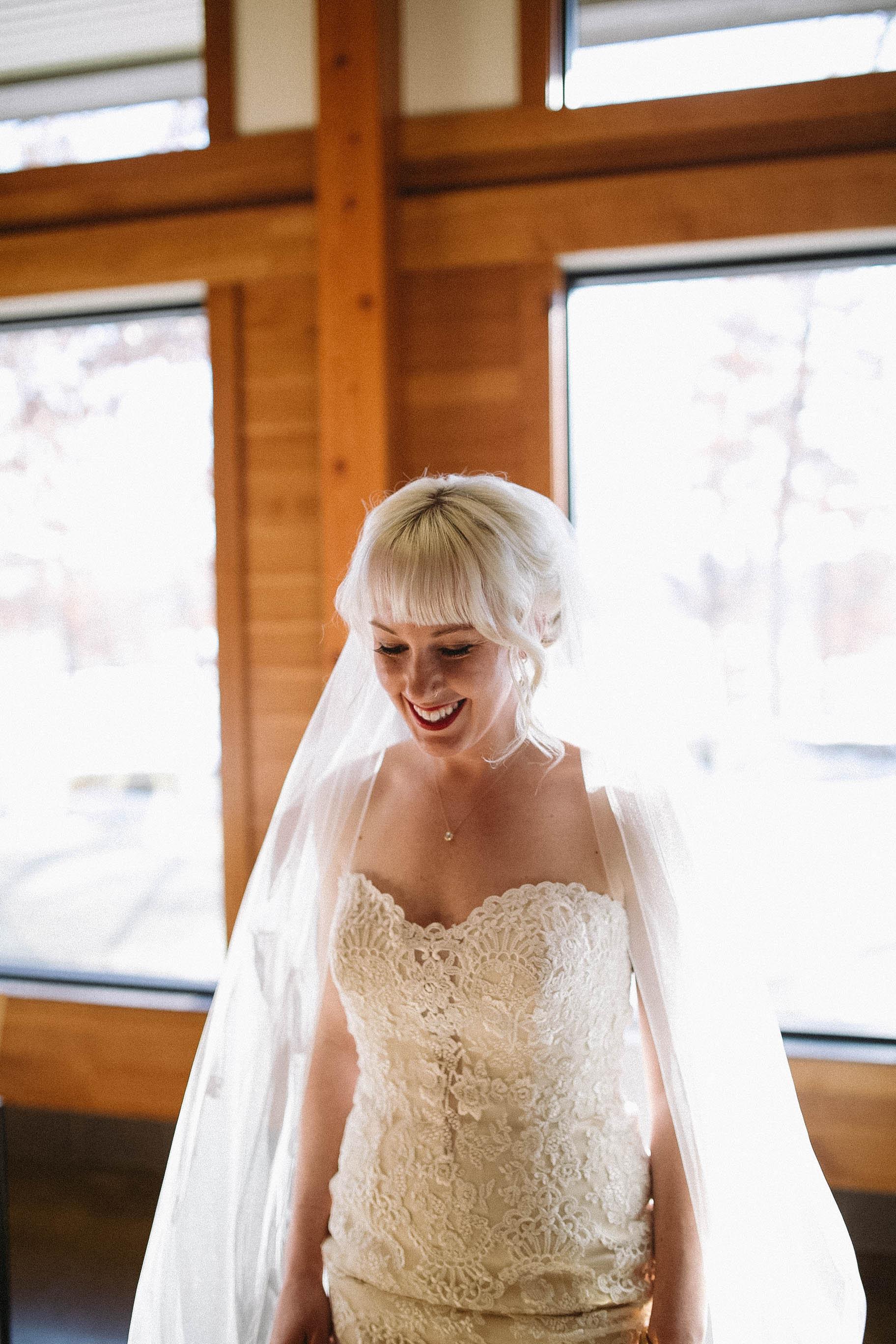 *01 Bride-0027.jpg