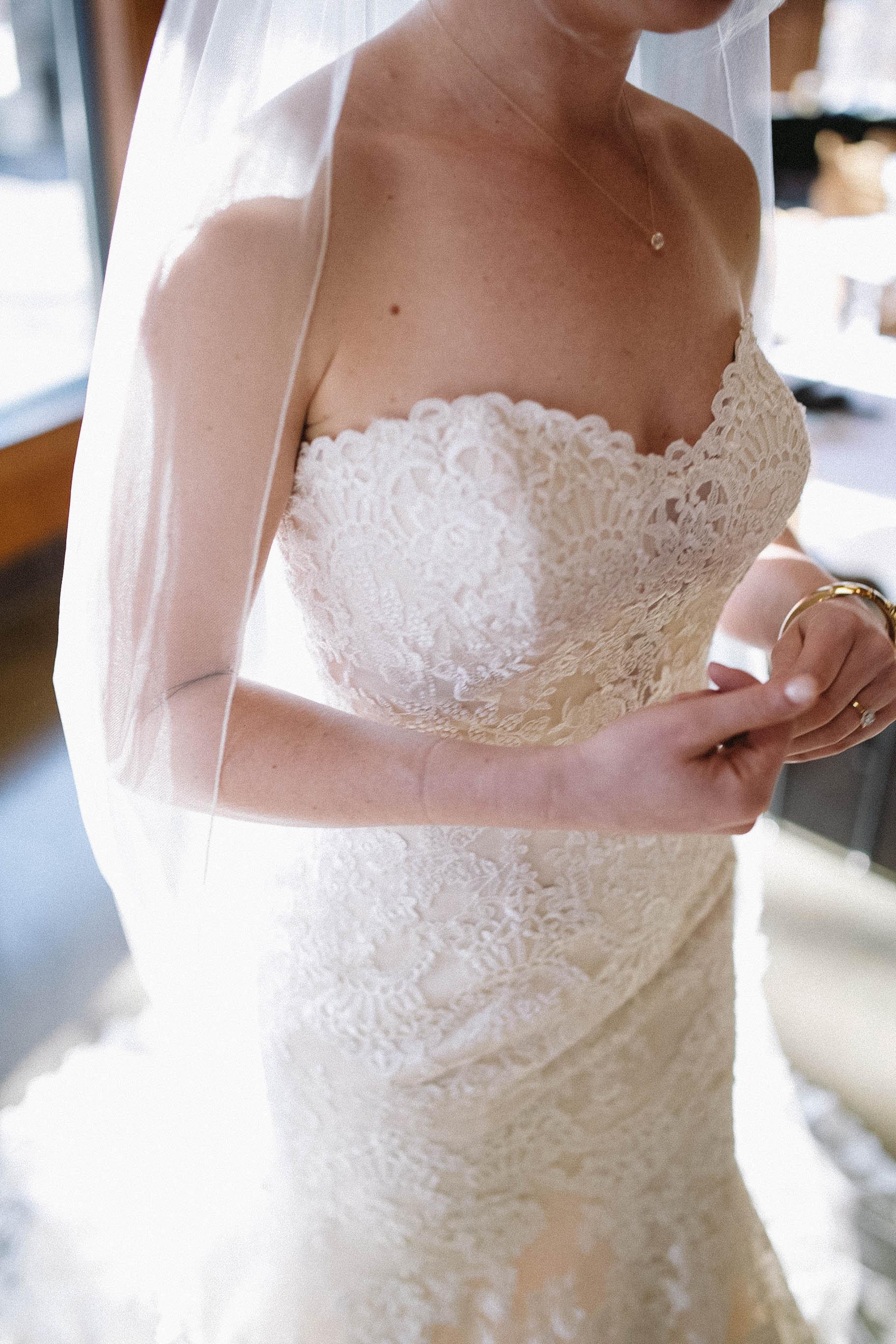 *01 Bride-0028.jpg
