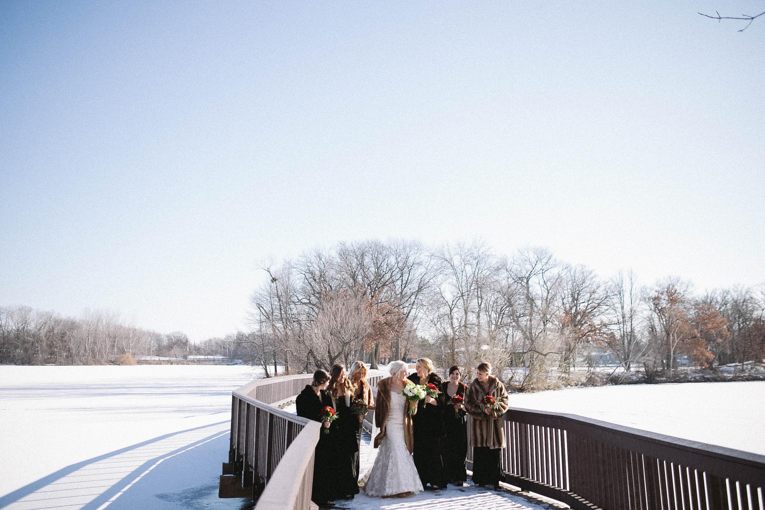 *01 Bride-0030.jpg