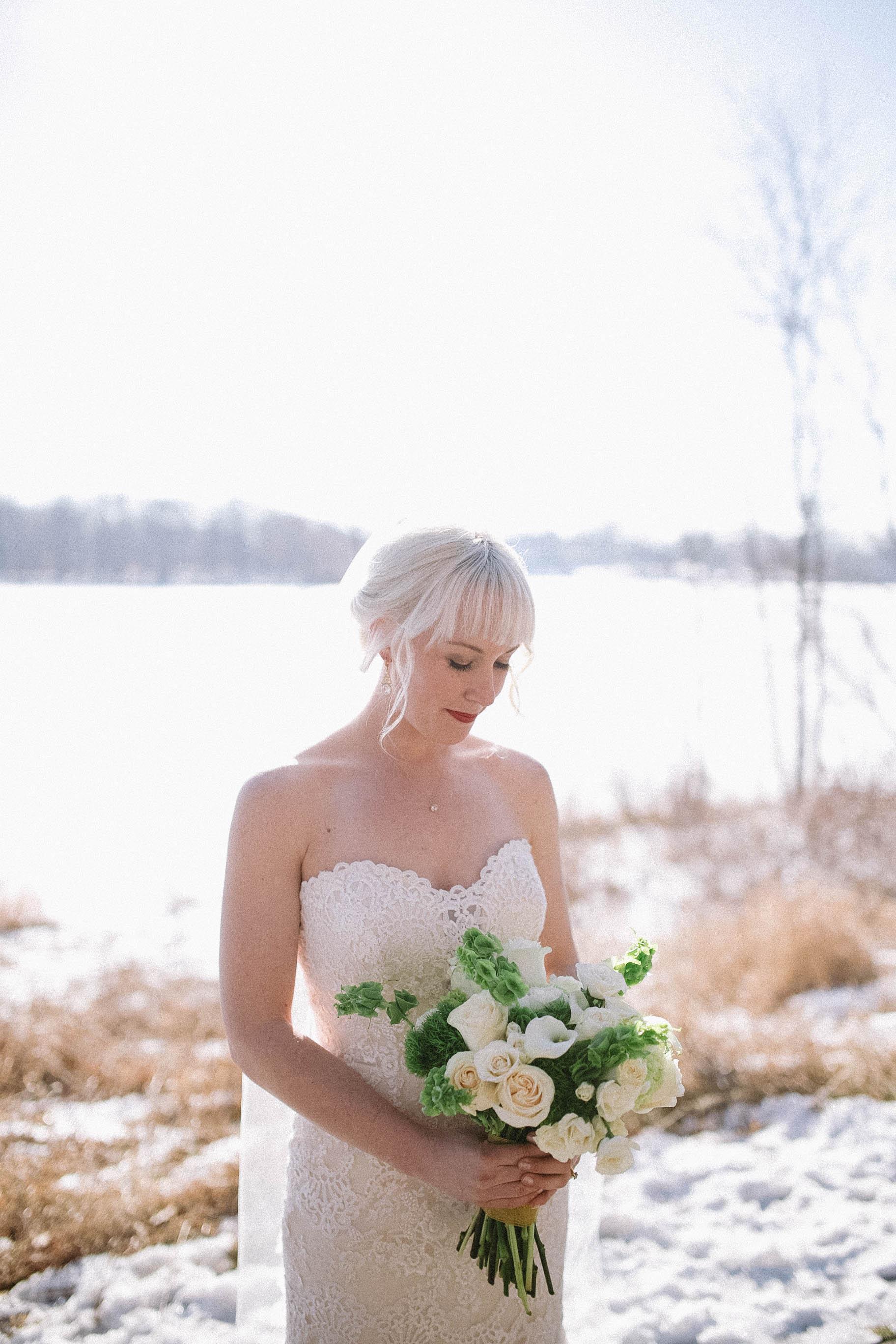 *01 Bride-0038.jpg