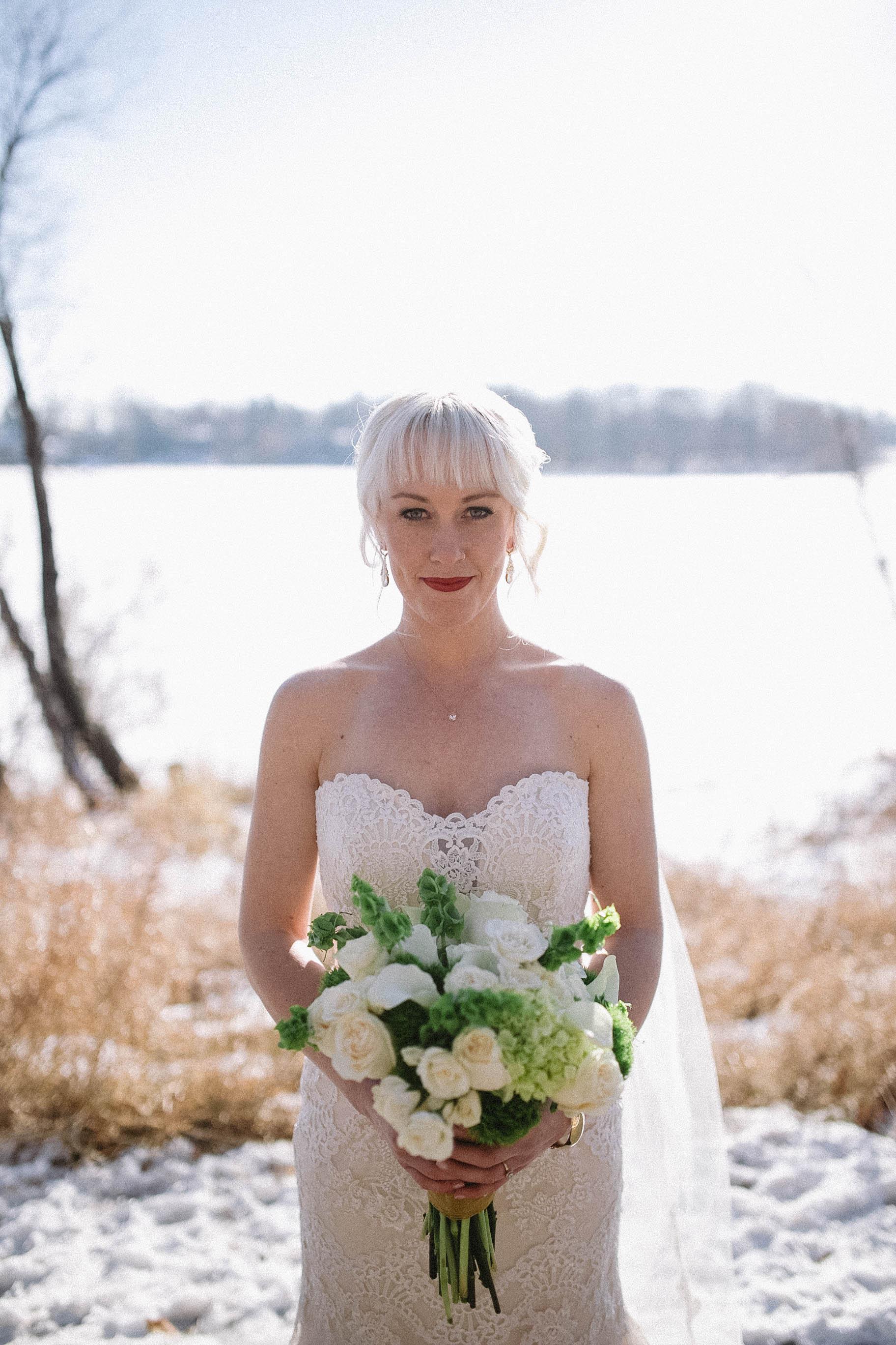 *01 Bride-0044.jpg