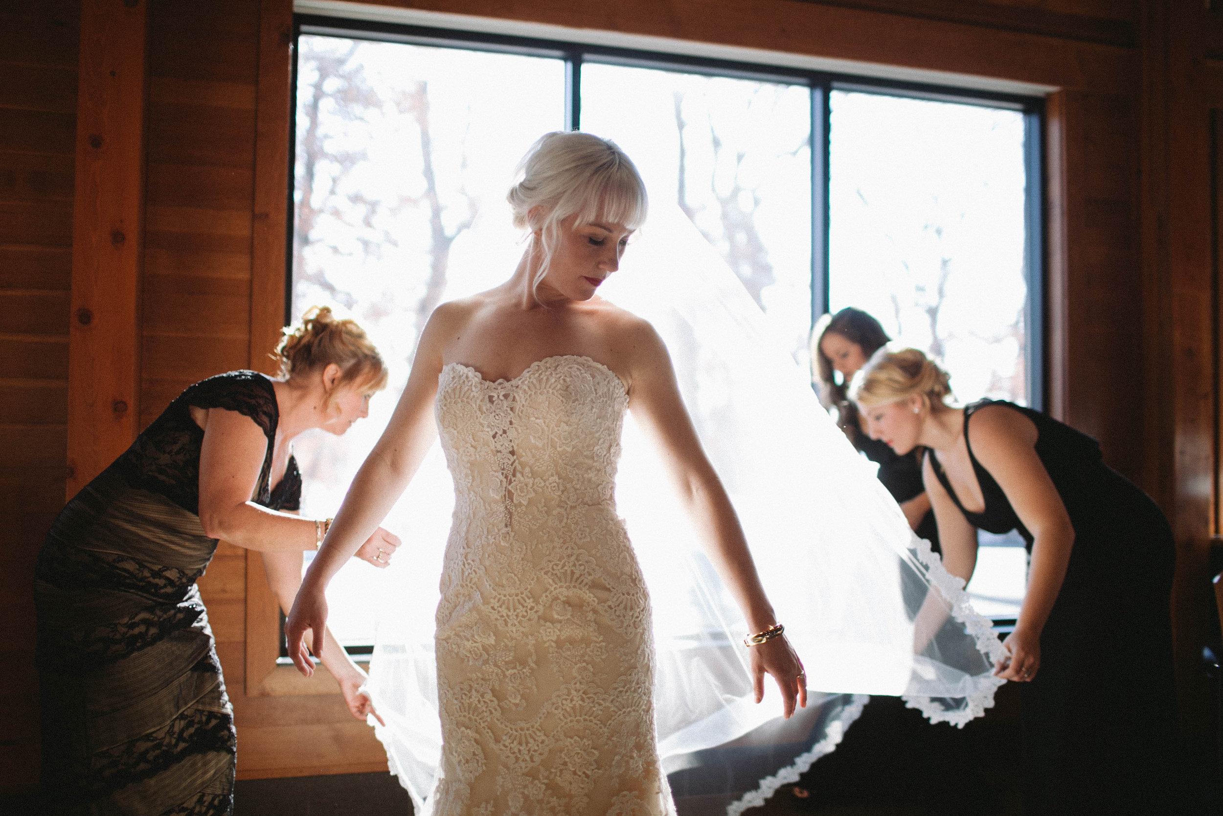 *01 Bride-0046.jpg