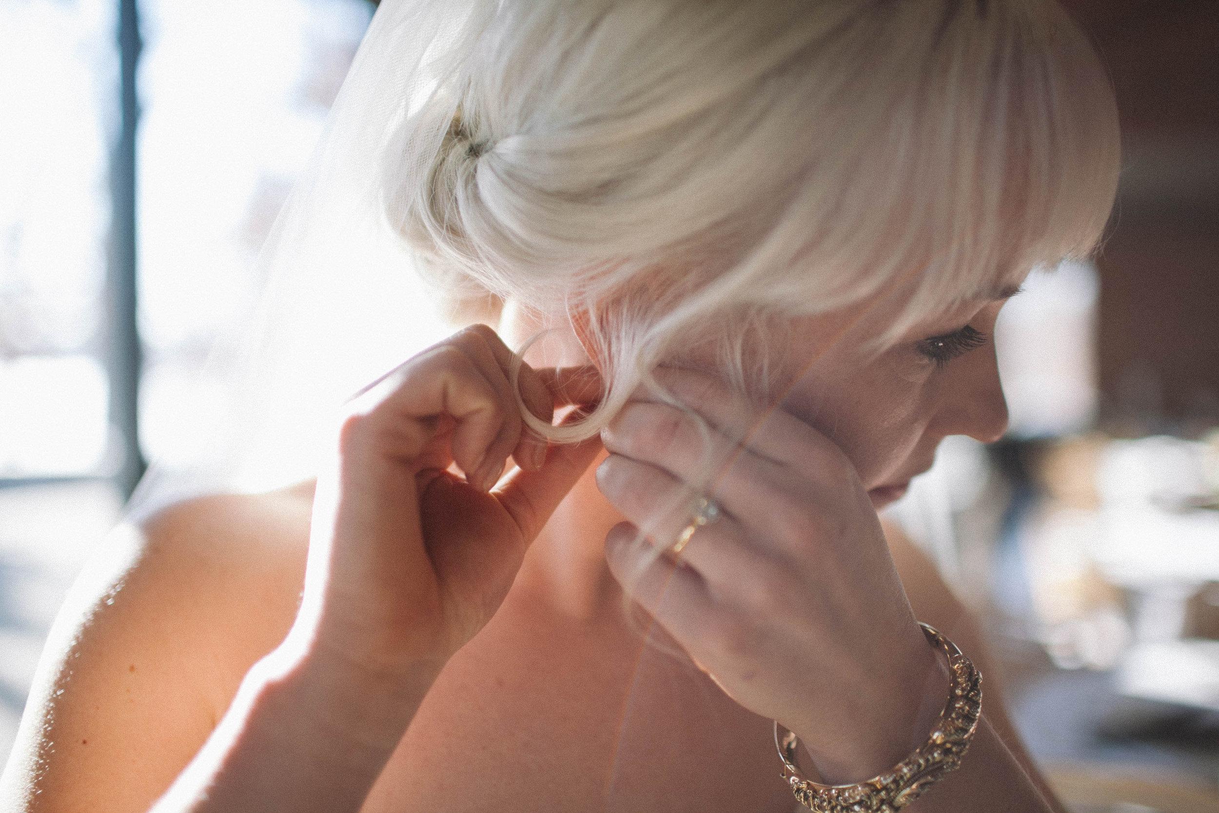 *01 Bride-0047.jpg