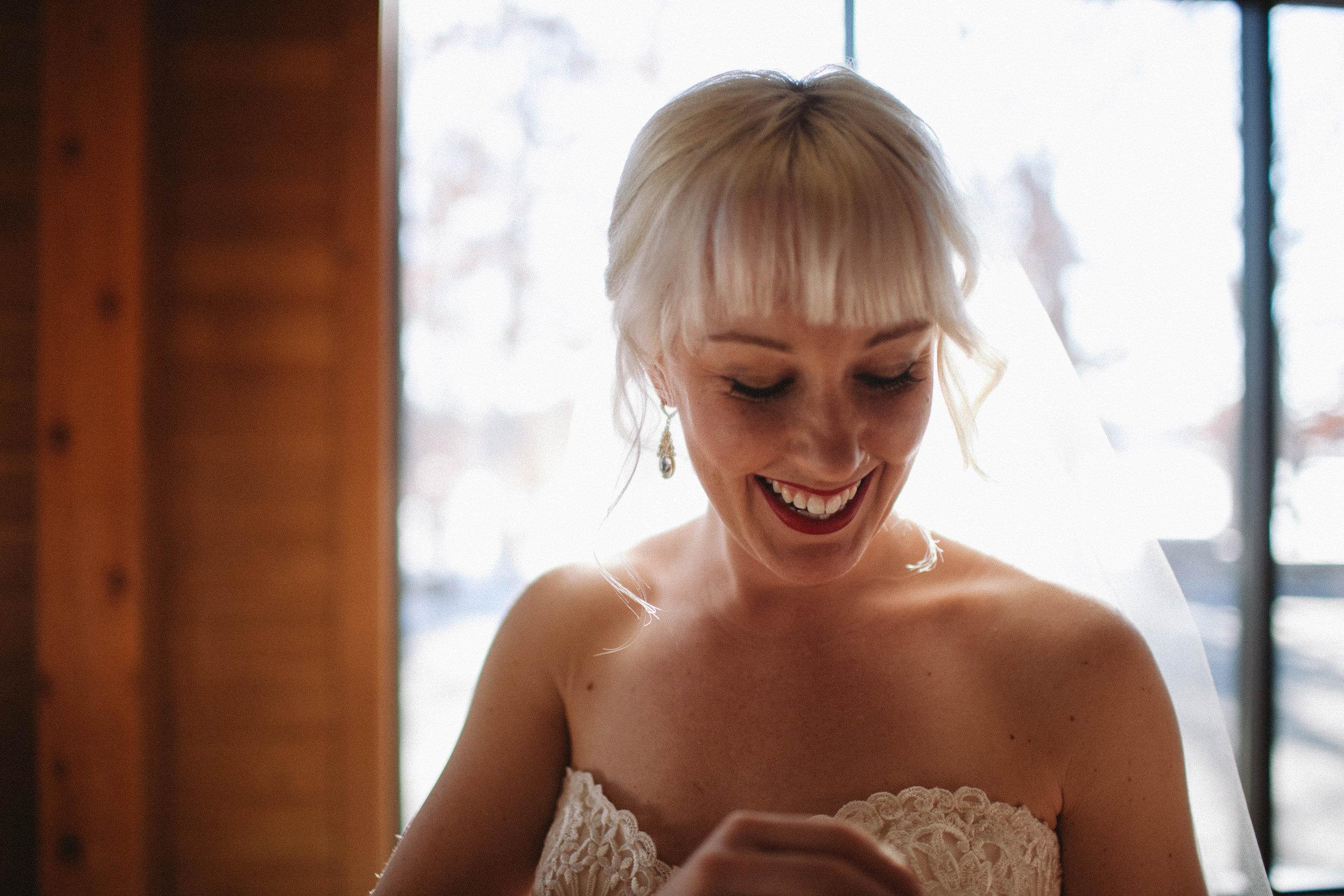 *01 Bride-0048.jpg
