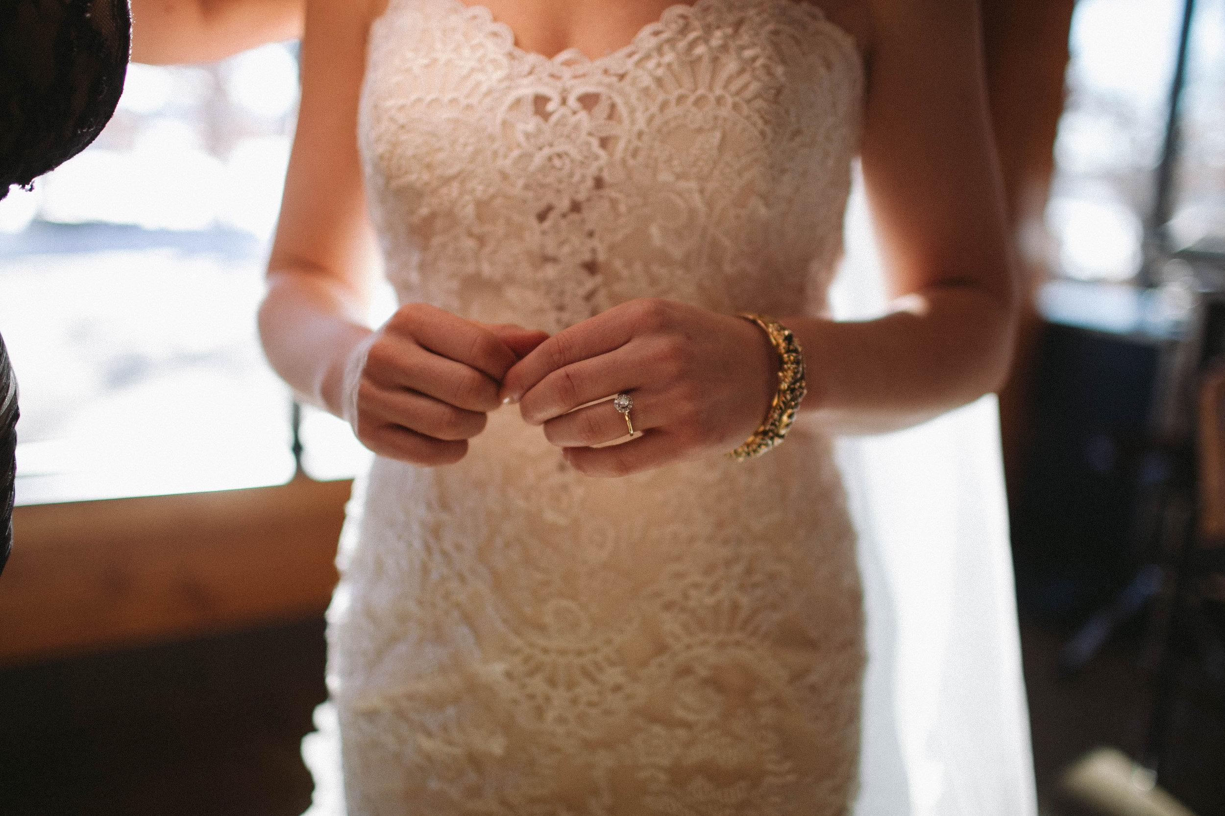 *01 Bride-0050.jpg