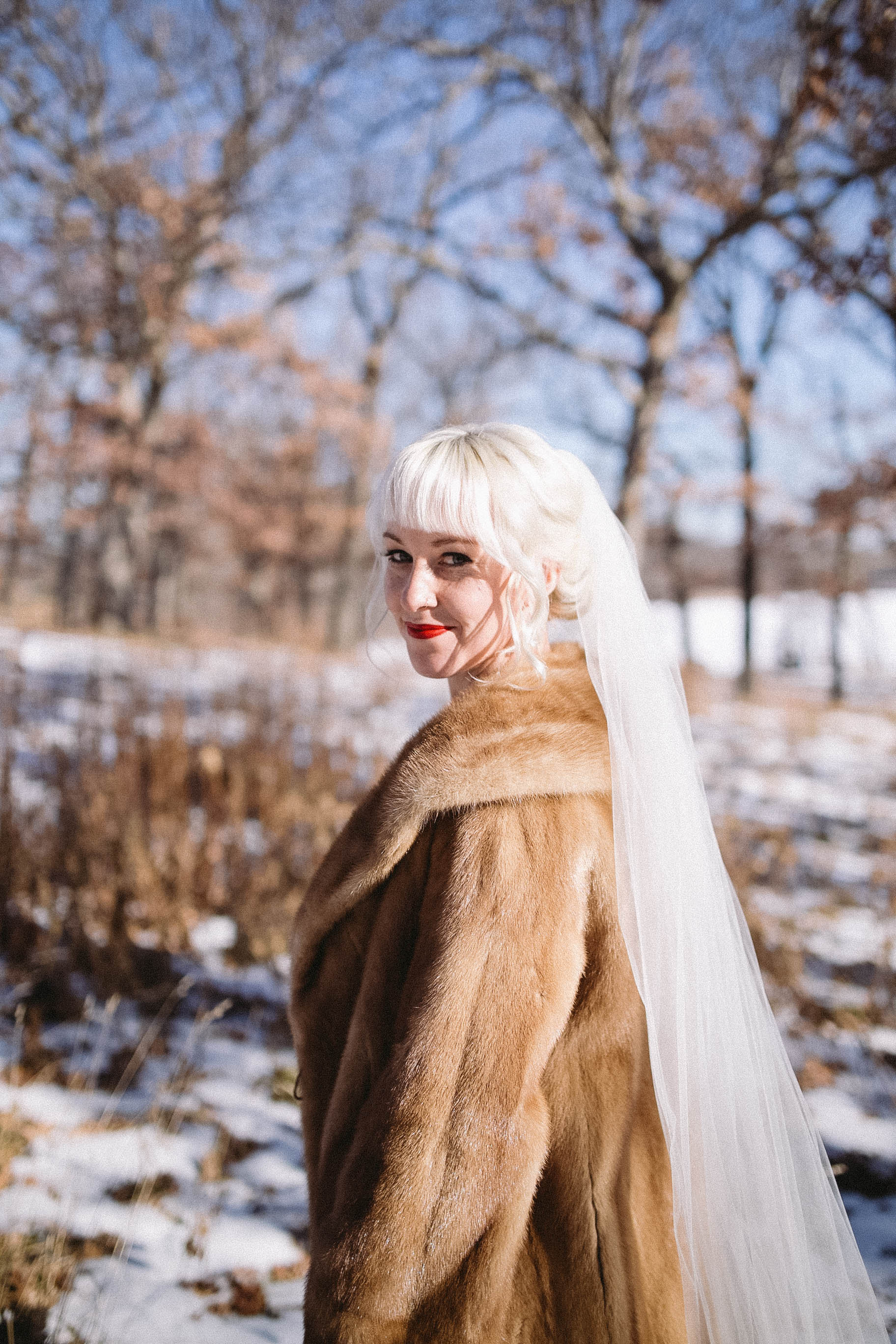 *01 Bride-0052.jpg
