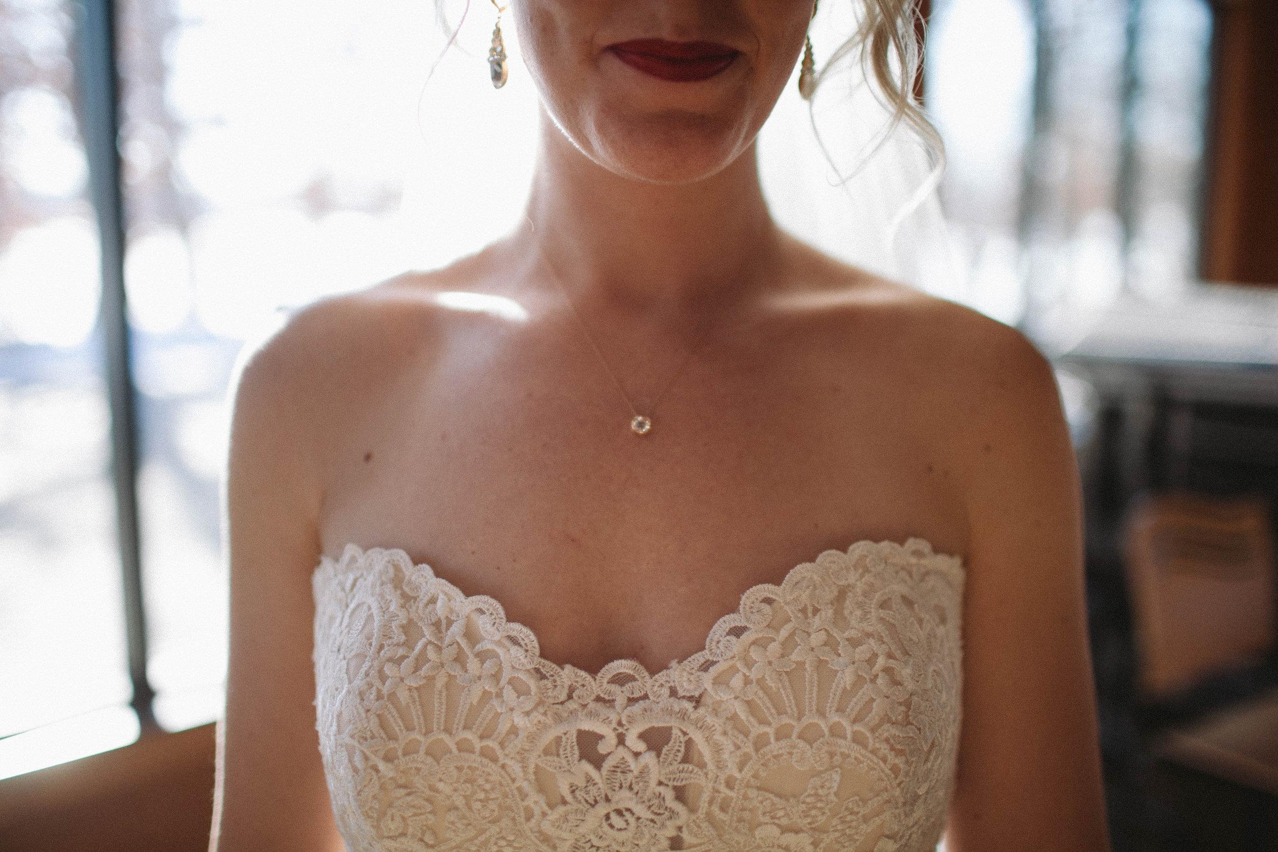*01 Bride-0051.jpg