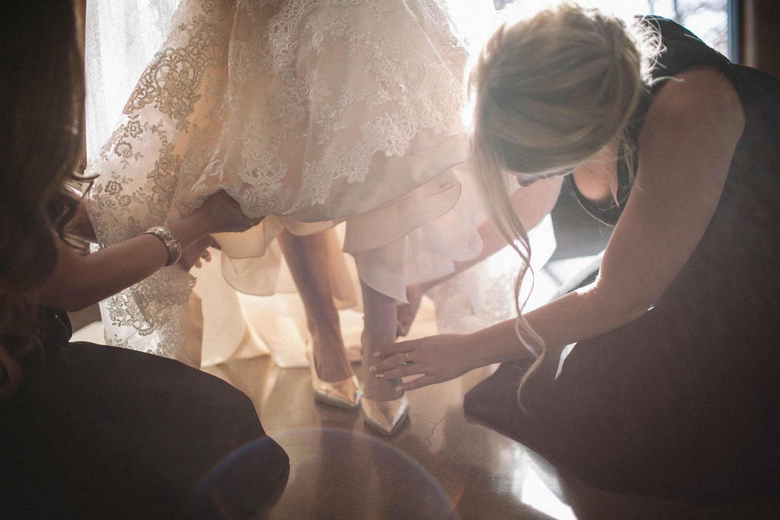 *01 Bride-0055.jpg