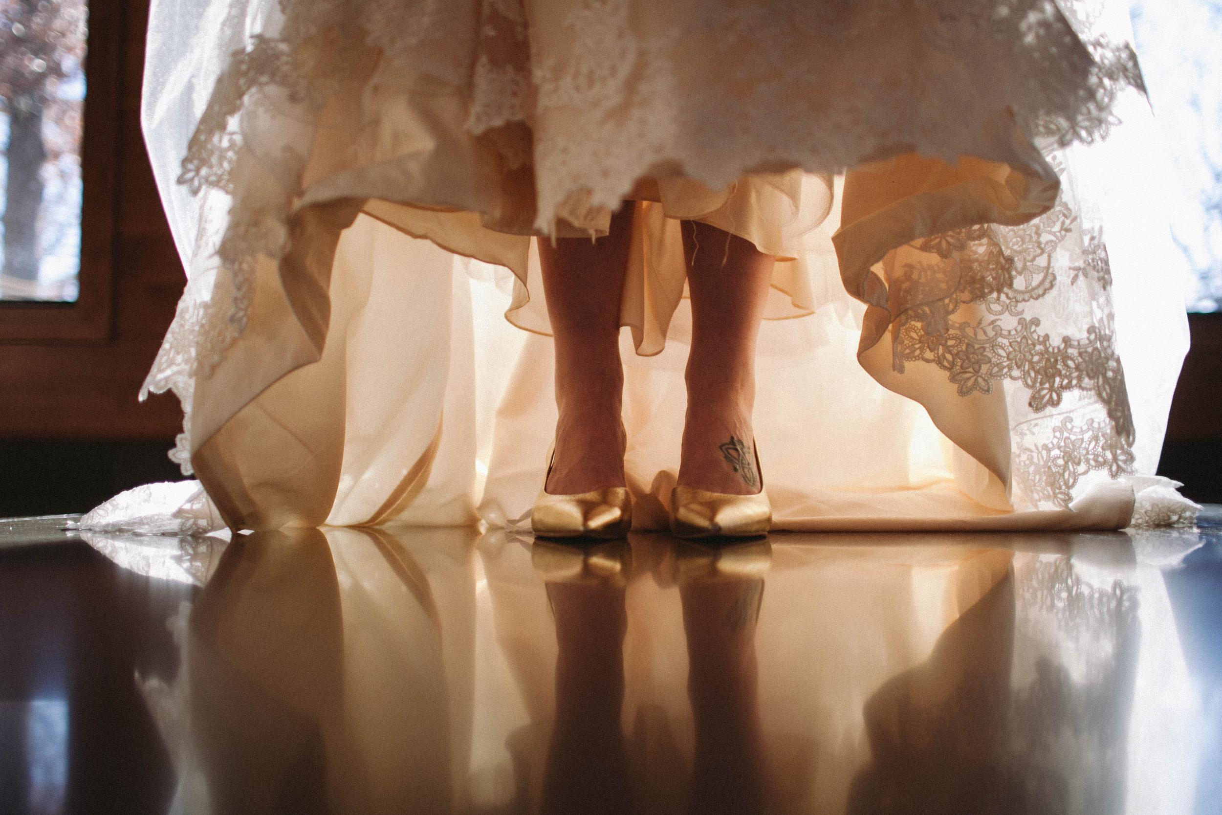 *01 Bride-0057.jpg