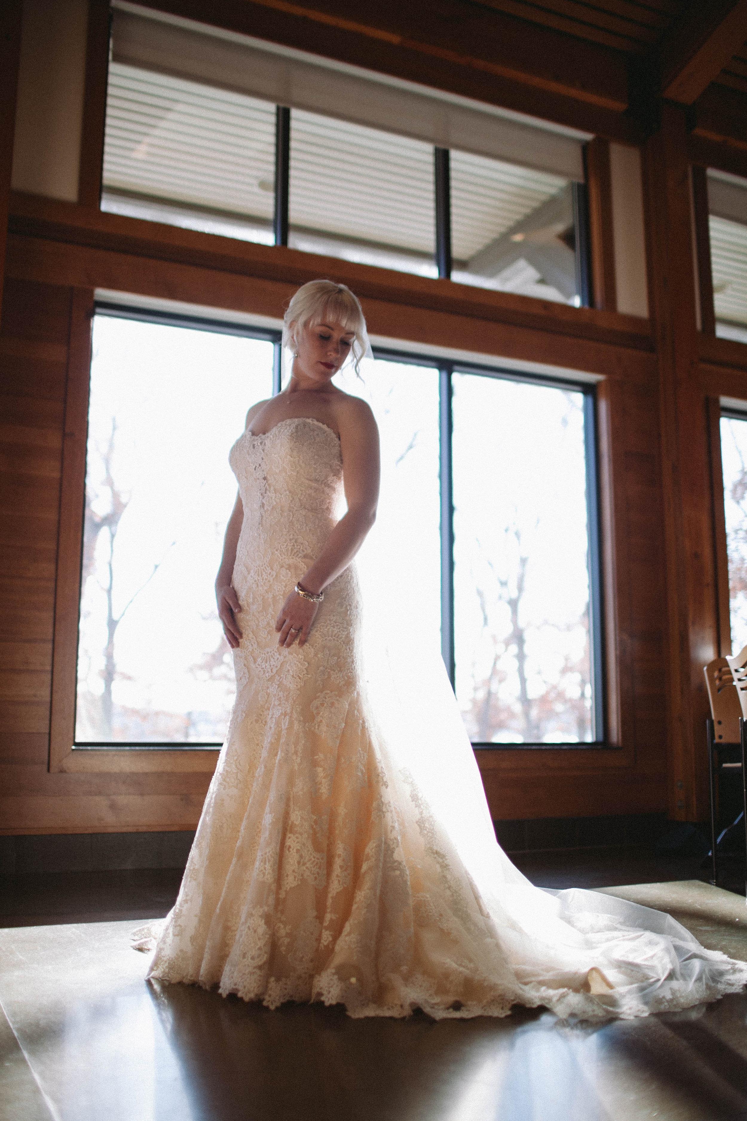 *01 Bride-0060.jpg