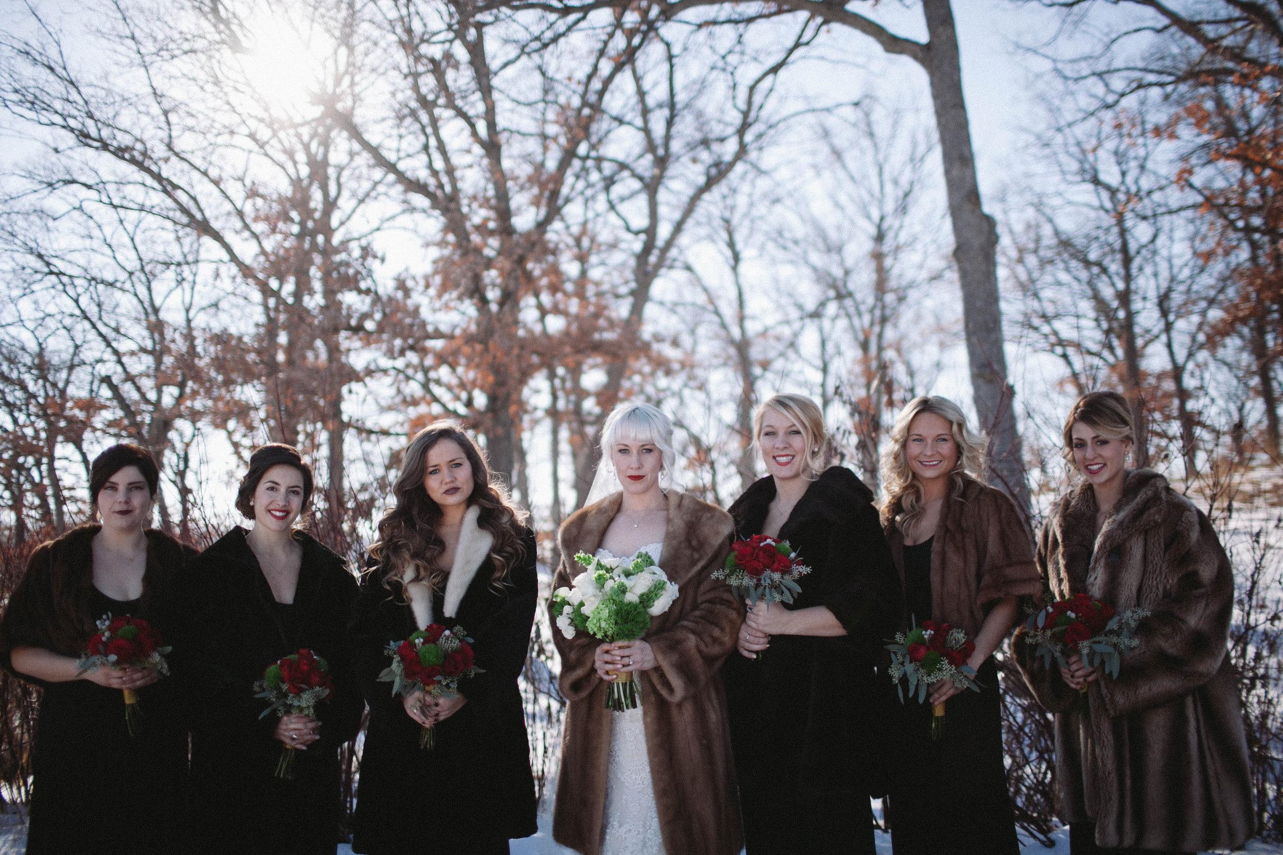 *01 Bride-0064.jpg